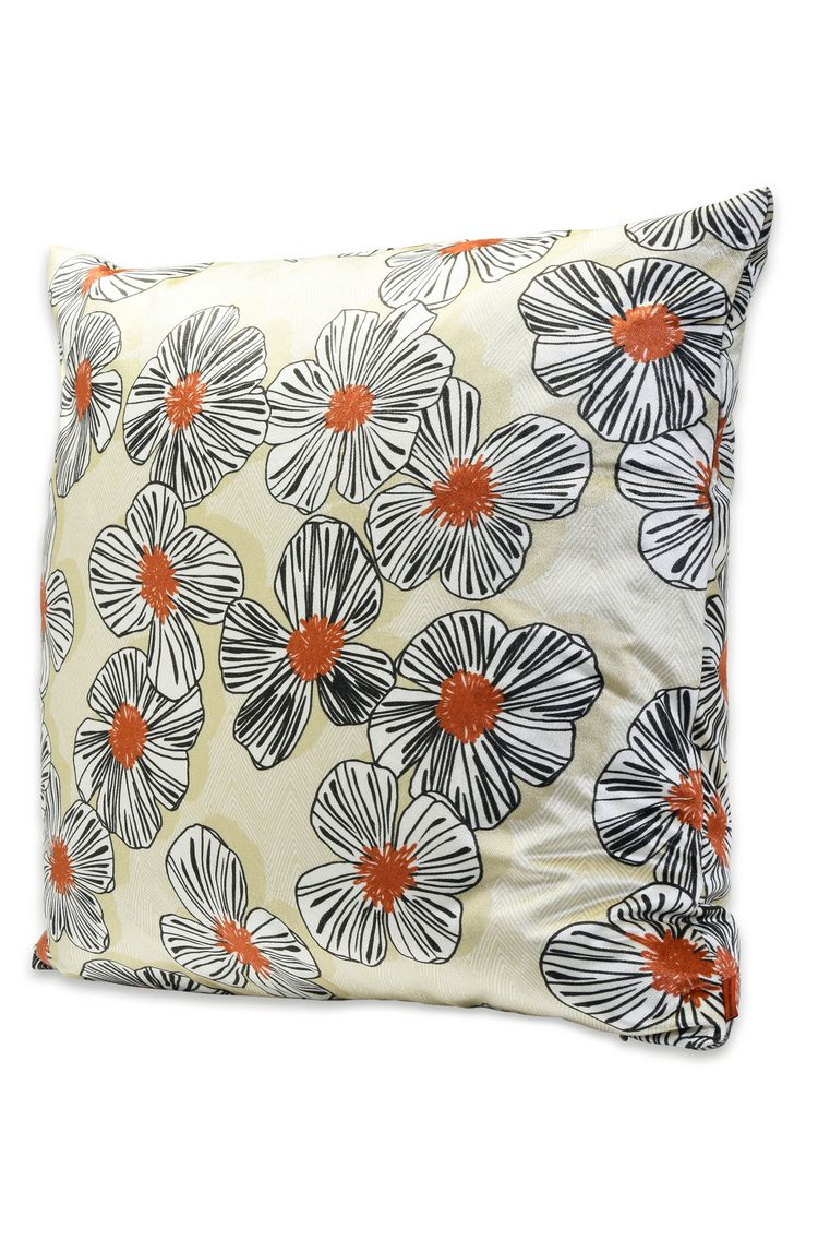 TOKYO CUSHION  24 X 24 in $ 551  Order Now