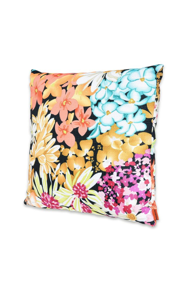 SUOMI CUSHION  16 X 16 in $ 252  Order Now