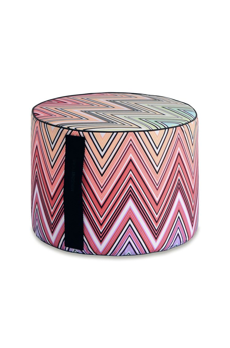 KEW OUTDOOR CYLINDER  16 X 12 in $ 667   Order Now