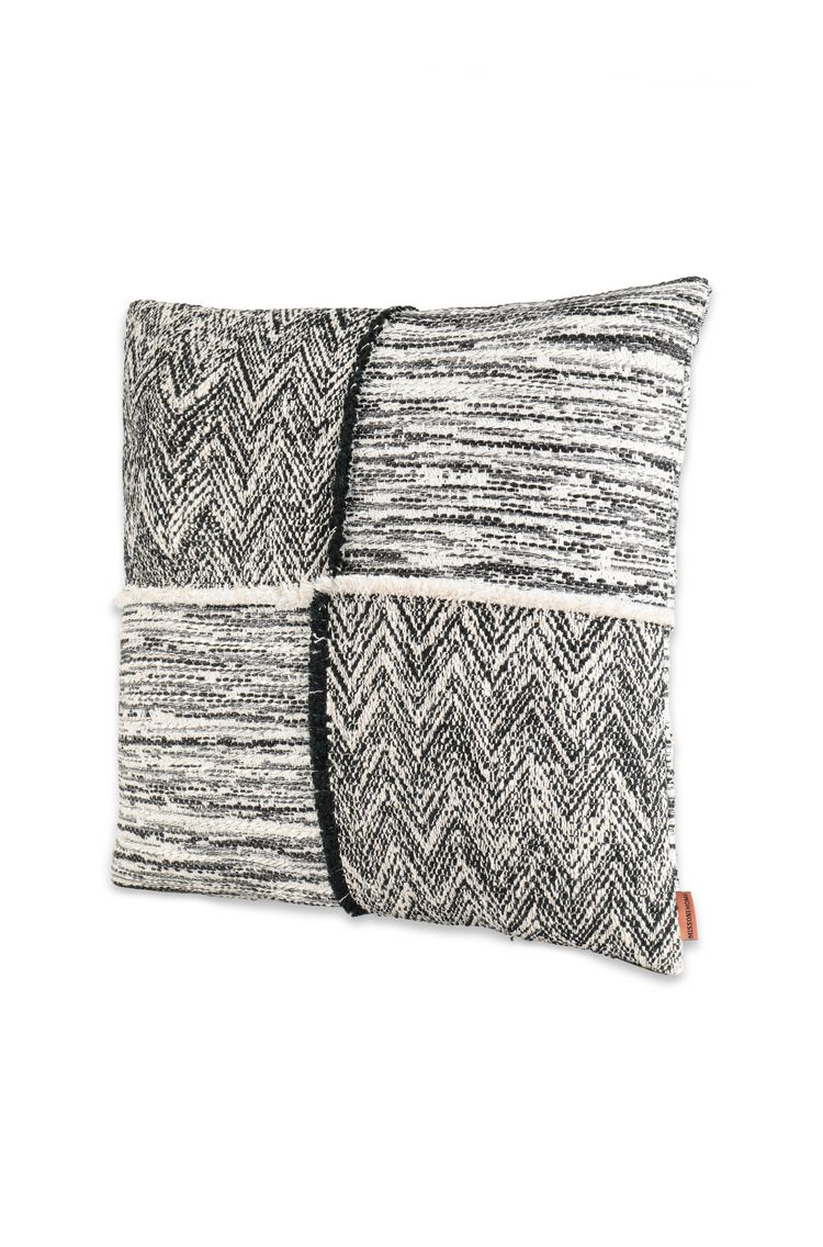 WATTENS PW CUSHION  16 X 16 in $ 296   Order Now