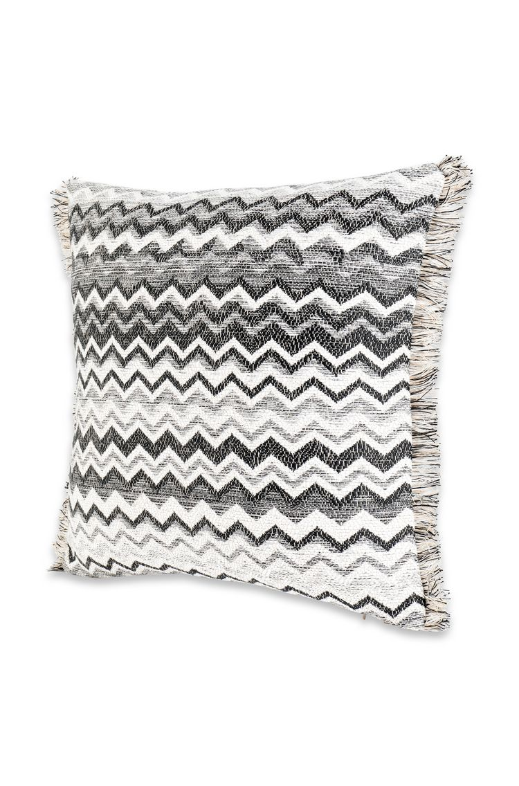WIPPTAL CUSHION  16 X 16 in $ 265  Order Now