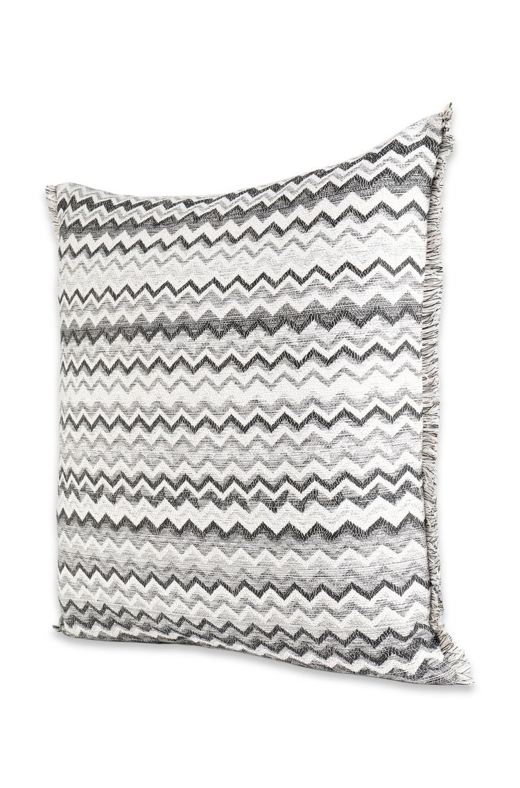 WIPPTAL CUSHION  24 X 24 in $ 265  Order Now
