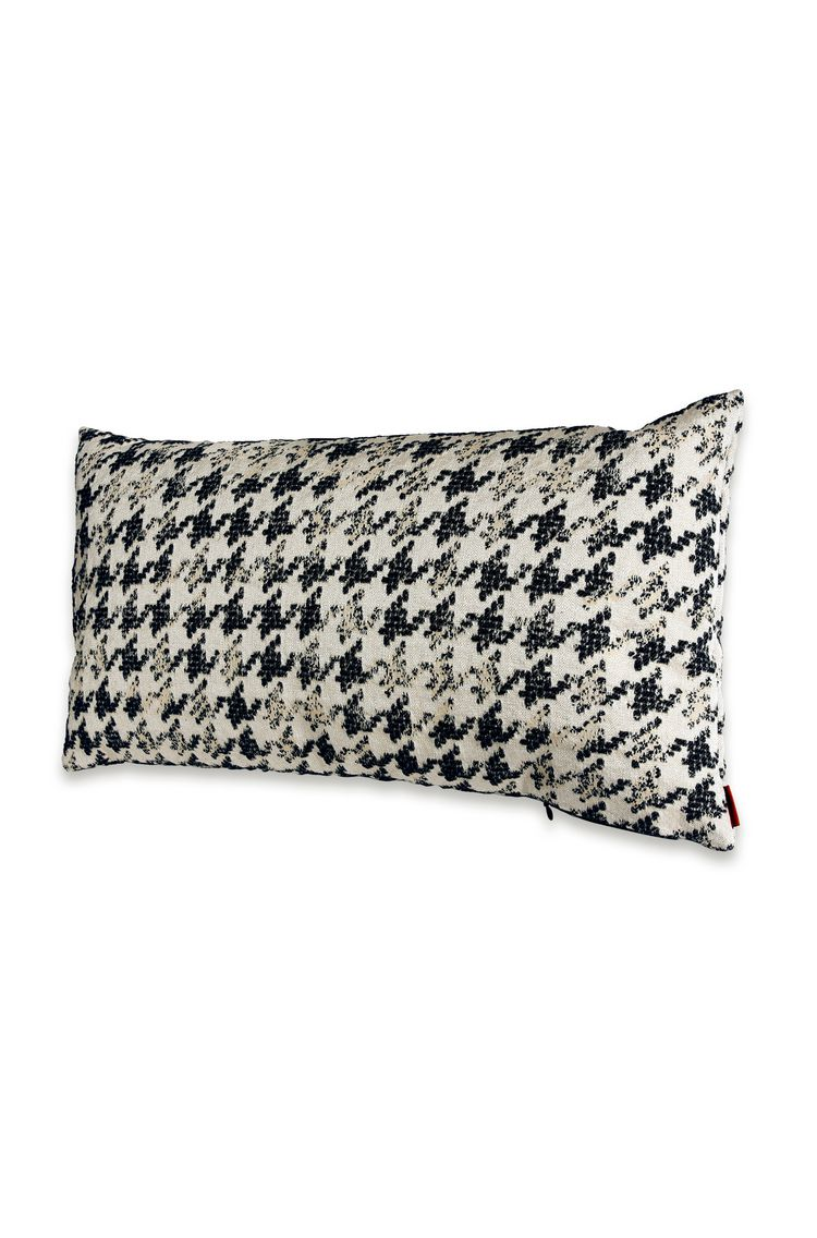 REALEZA CUSHION  12 X 24 in $ 238  Order Now