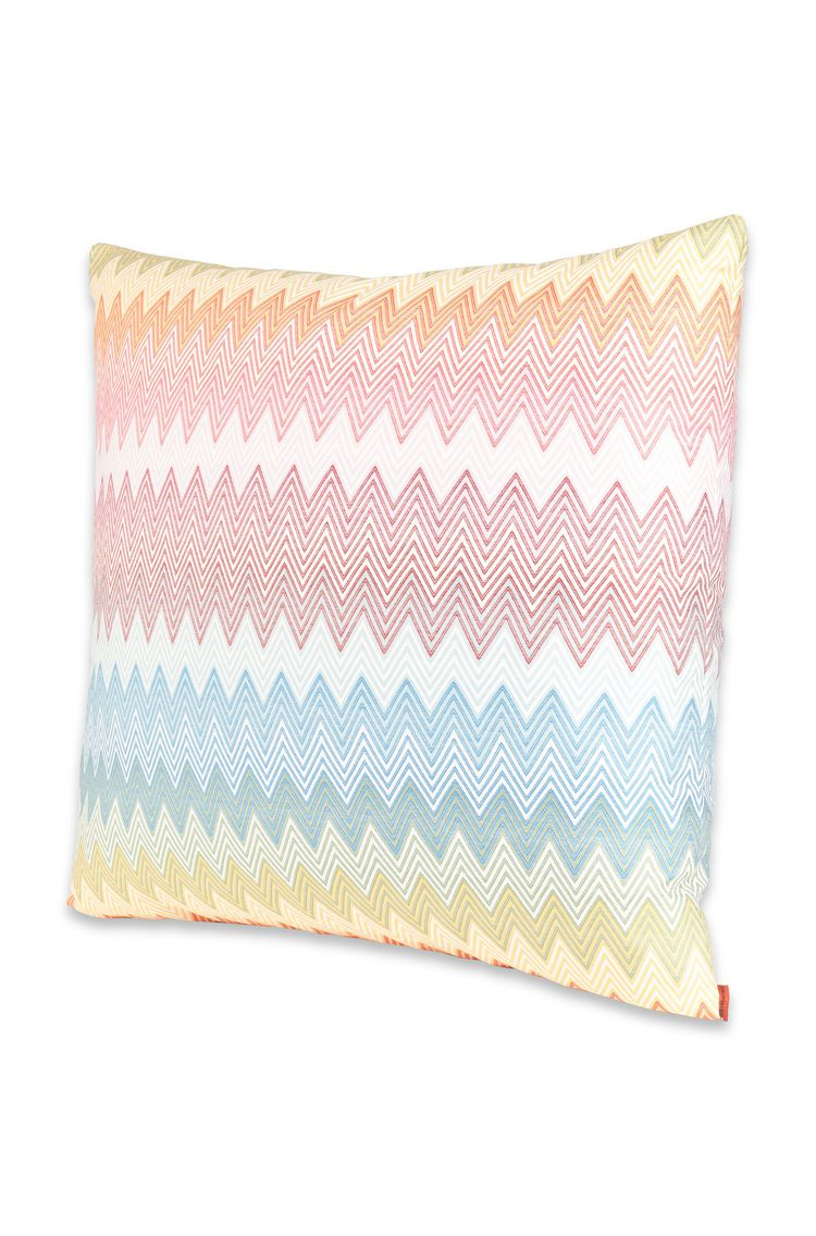 WEYMOUTH CUSHION  24 X 24 in $ 469  Order Now