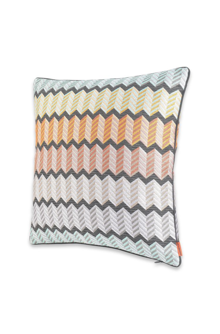 WATERFORD CUSHION  16 X 16 in $ 332  Order Now