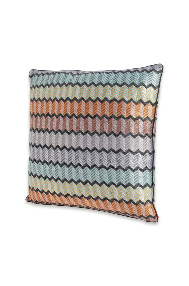 WATERFORD CUSHION  24 X 24 in $ 499  Order Now