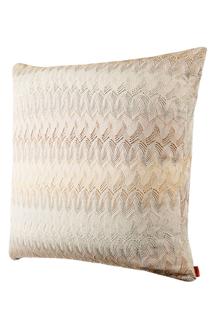 REMICH CUSHION  24 X 24 in $ 542  Order Now