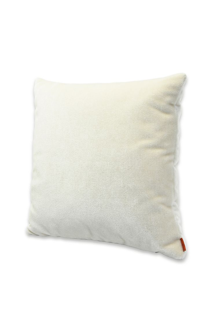 SURREY CUSHION  16 X 16 in $ 290  Order Now