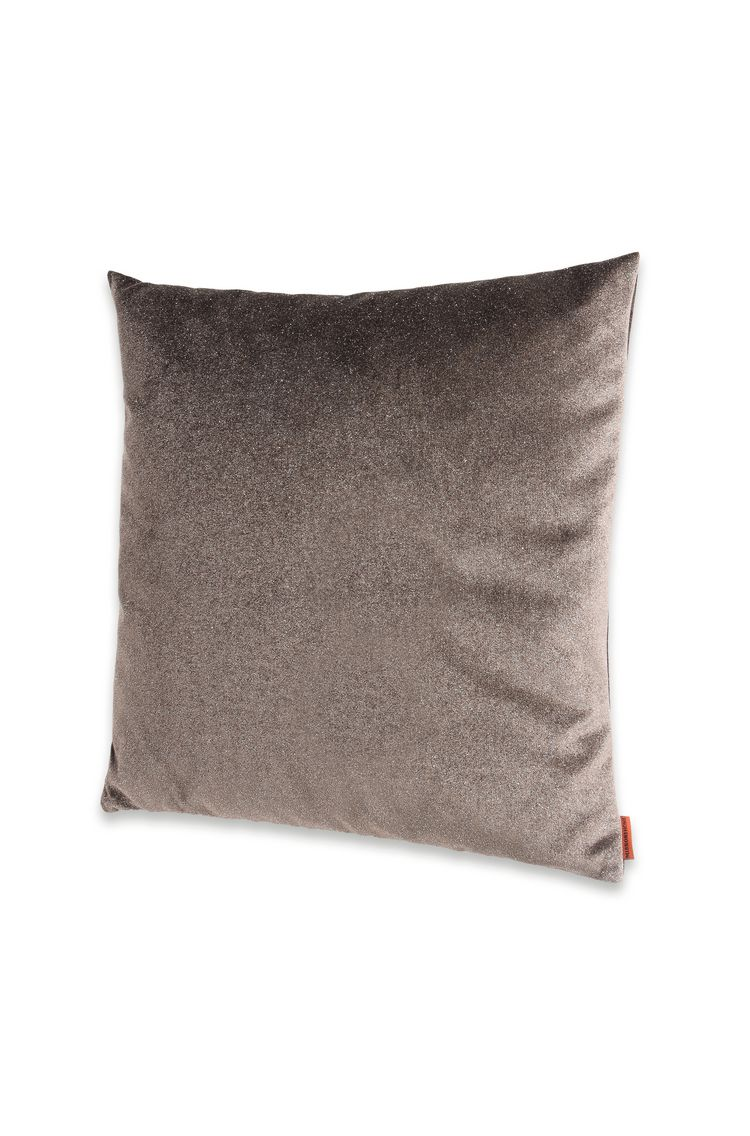 MAHE CUSHION 16 X 16 in $ 260  Order Now
