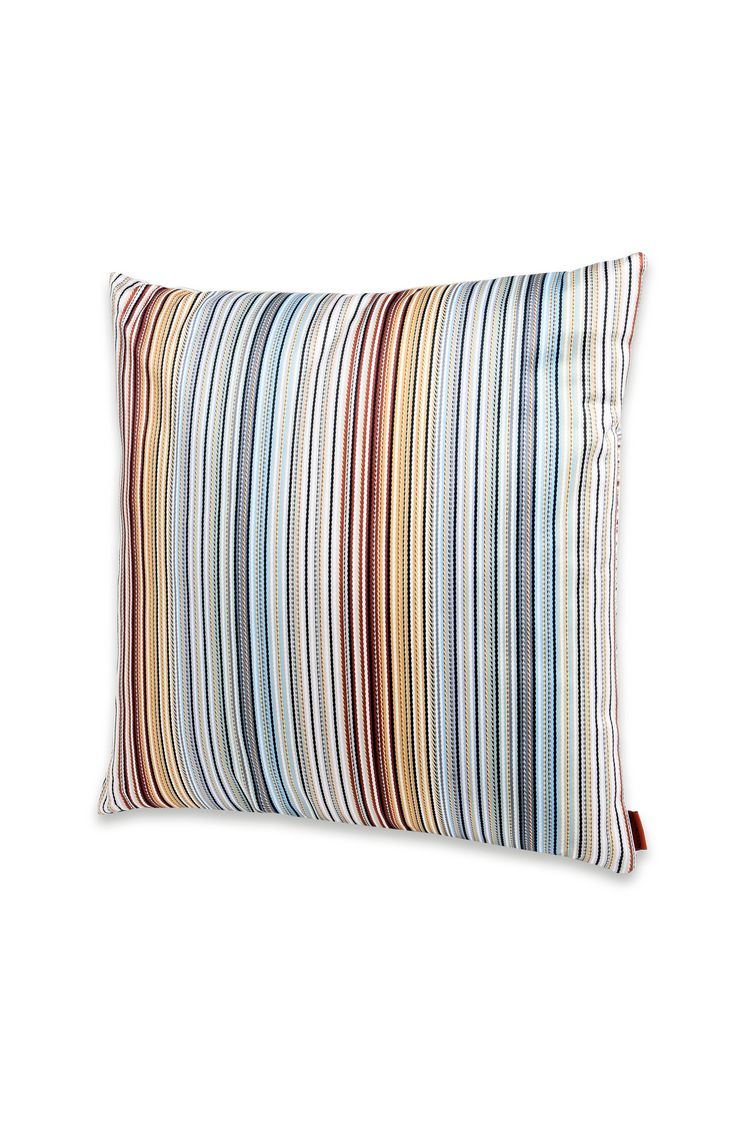 JENKINS CUSHION  16 X 16 in $ 217  Order Now