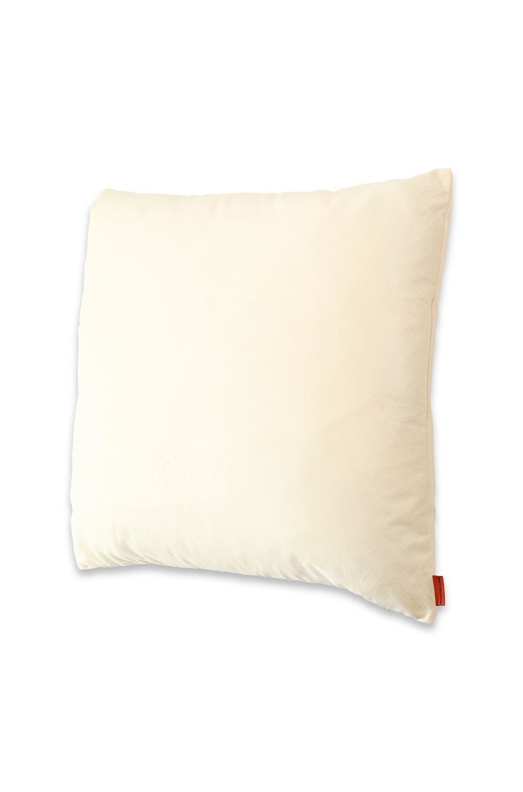 JO CUSHION  16 X 16 in $ 134  Order Now