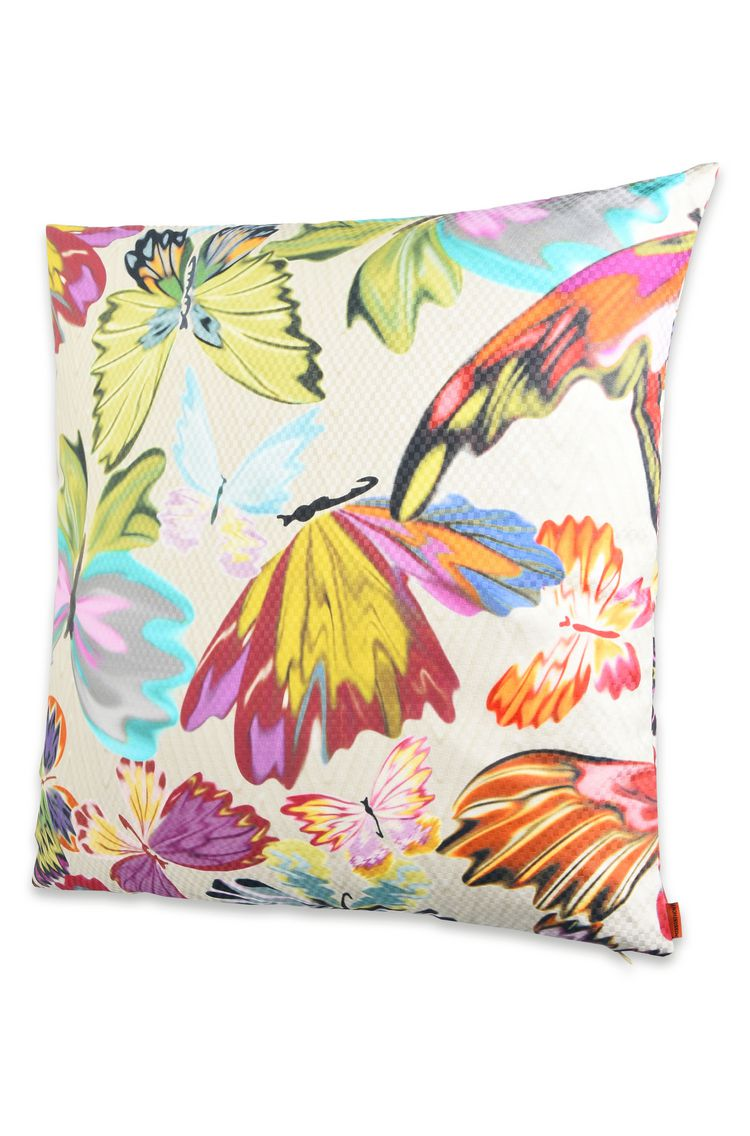 VENICE CUSHION  24 X 24 in $ 551  Order Now
