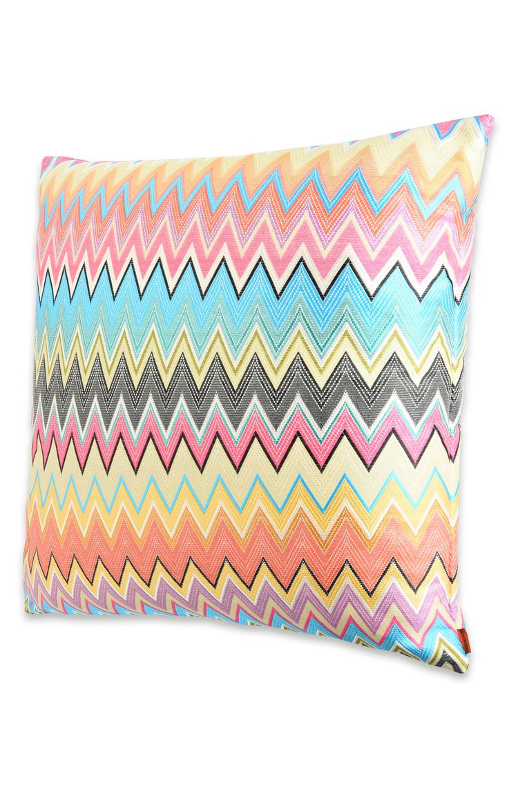 VINCI CUSHION  24 X 24 in $ 640   Order Now