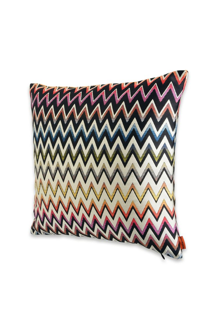 VERNAL CUSHION  16 X 16 in $ 295  Order Now
