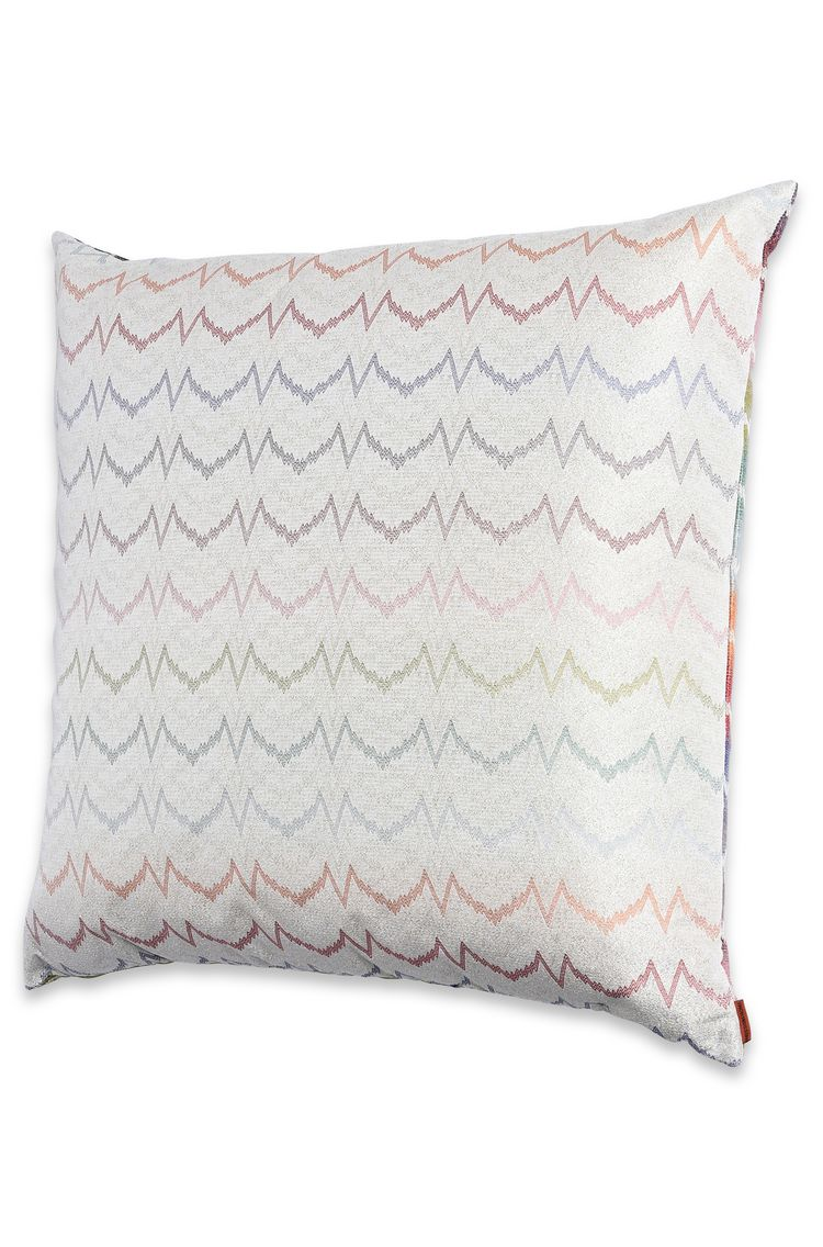 VICENZA CUSHION  24 X 24 in $ 594  Order Now