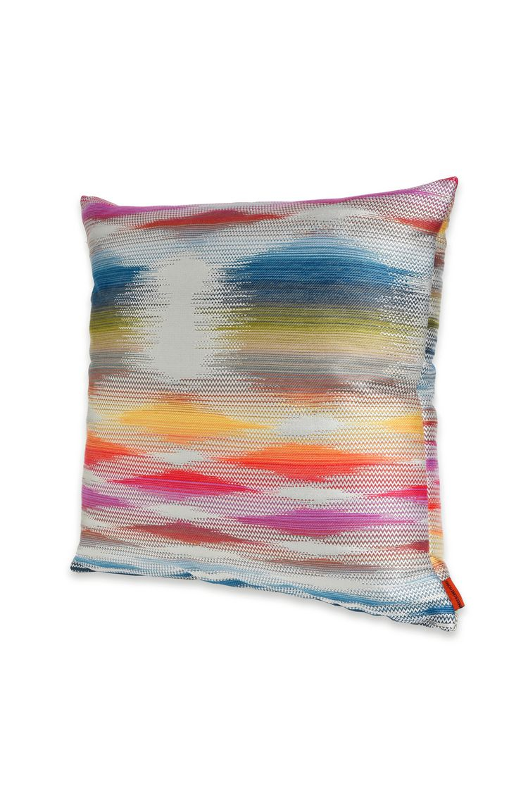 STOCCARDA CUSHION  16 X 16 in $ 290  Order Now