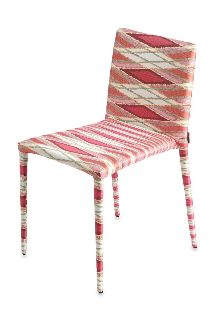MISS CHAIR STEEL CHAIR $ 1,750   Order Now