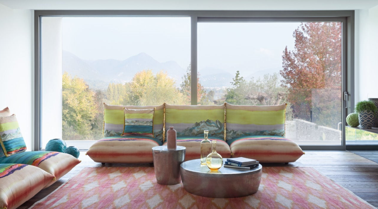 missoni home 2.PNG