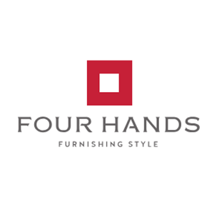 Four Hands Logo.png
