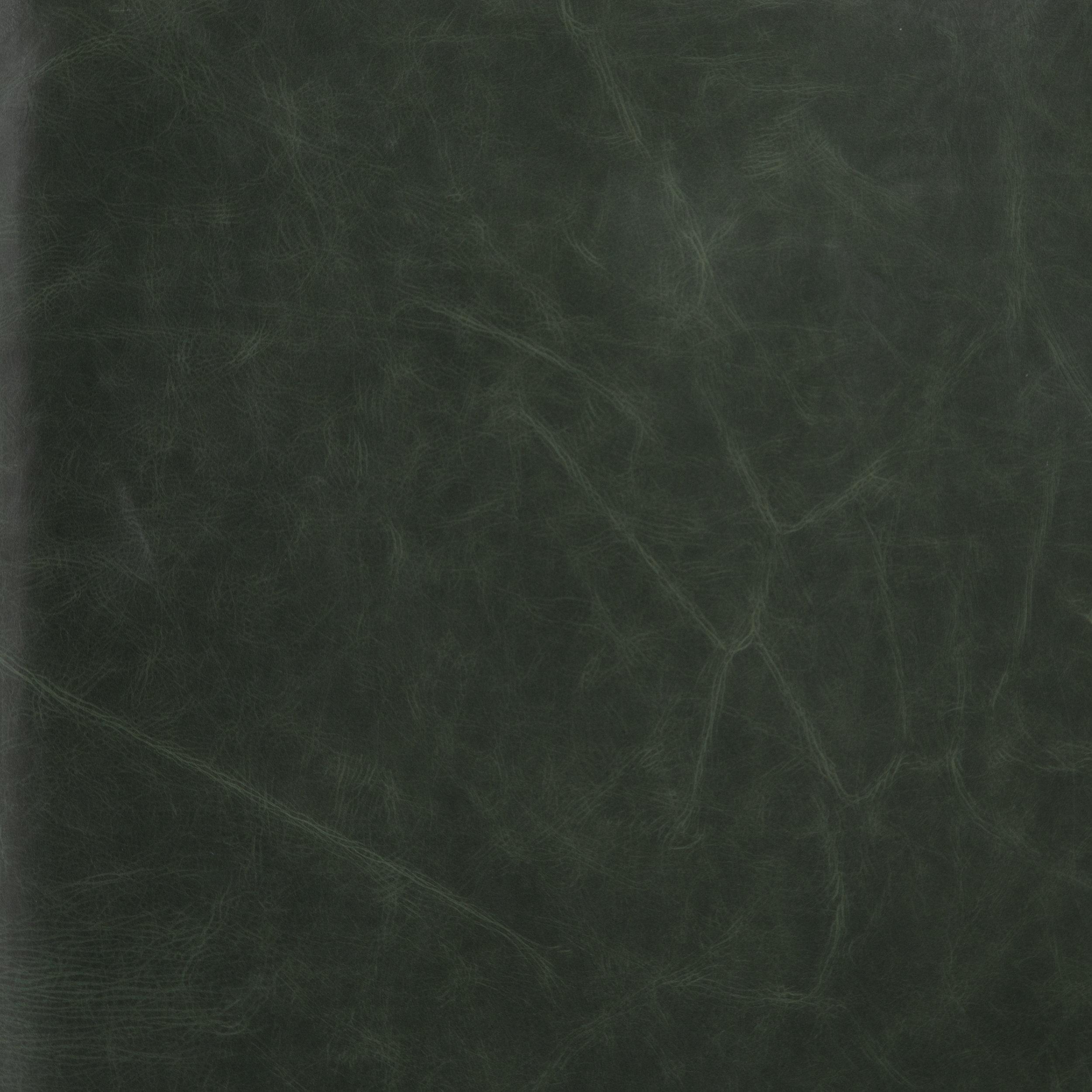 CASH-19955-889_DET_2.jpg