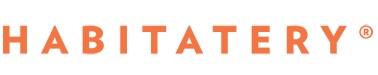 Longer+Logo.jpg