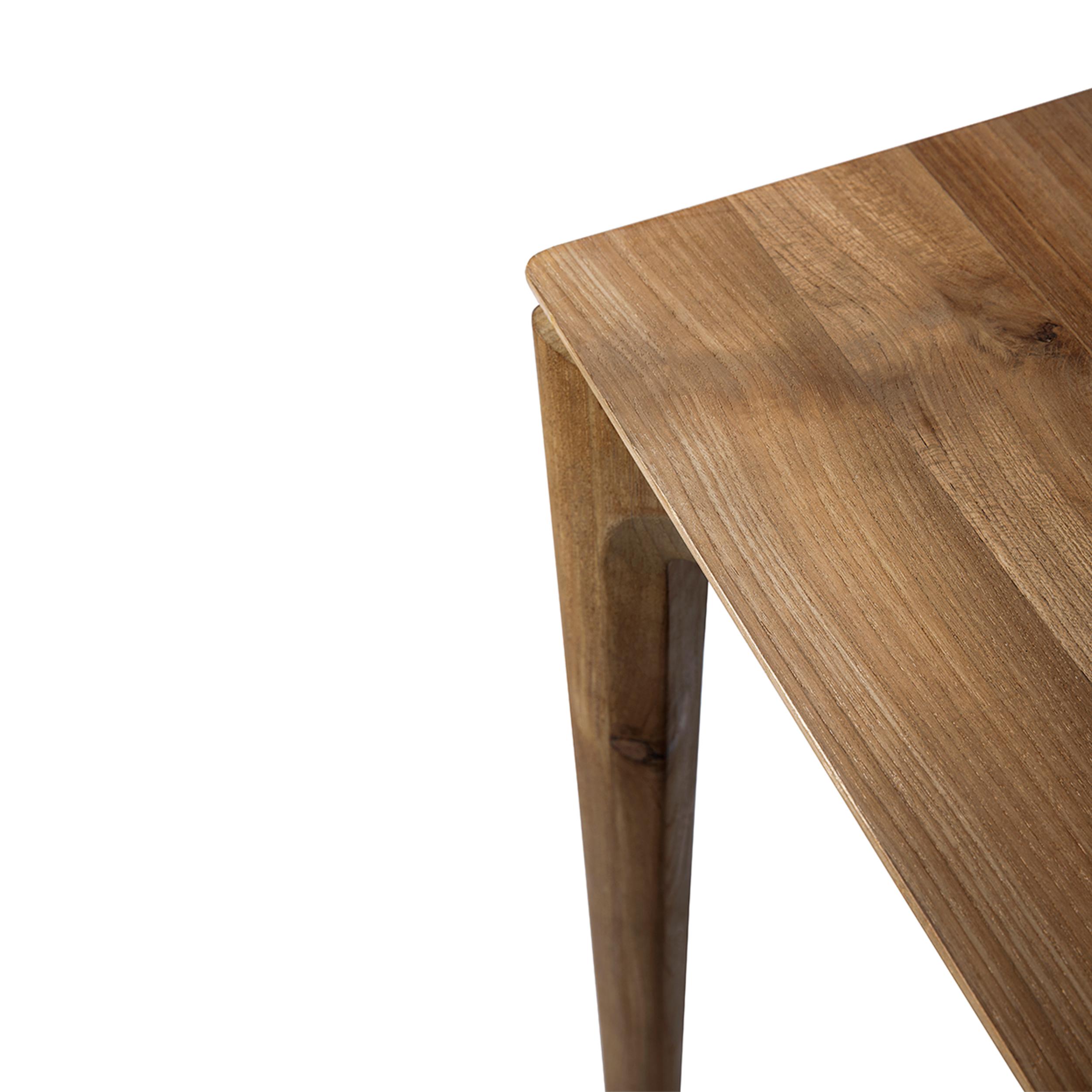 10162 Teak Bok dining table detail (3).jpg.png
