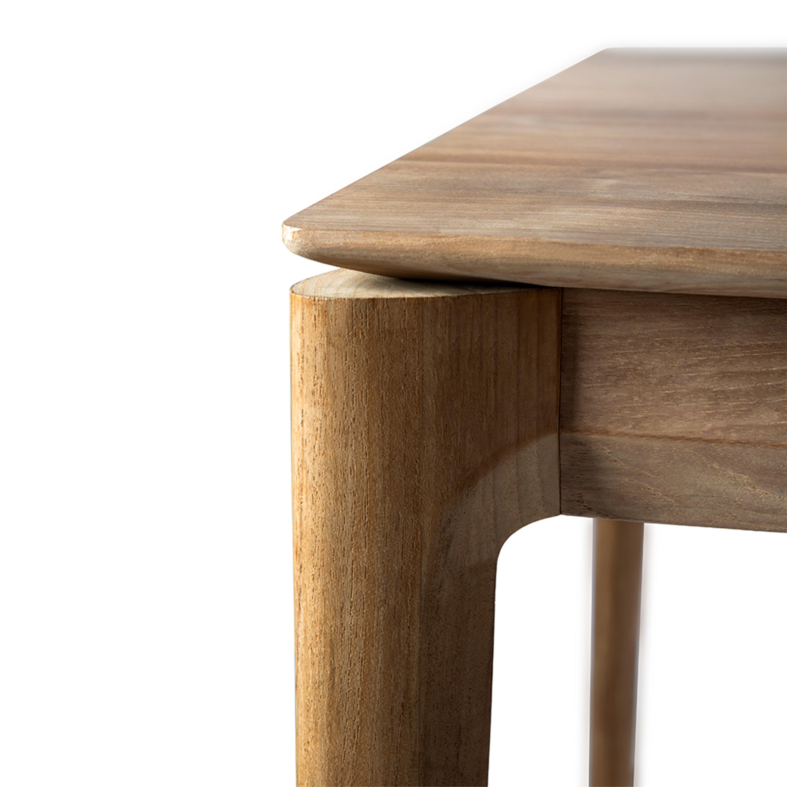 10162 Teak Bok dining table detail (1).jpg.png