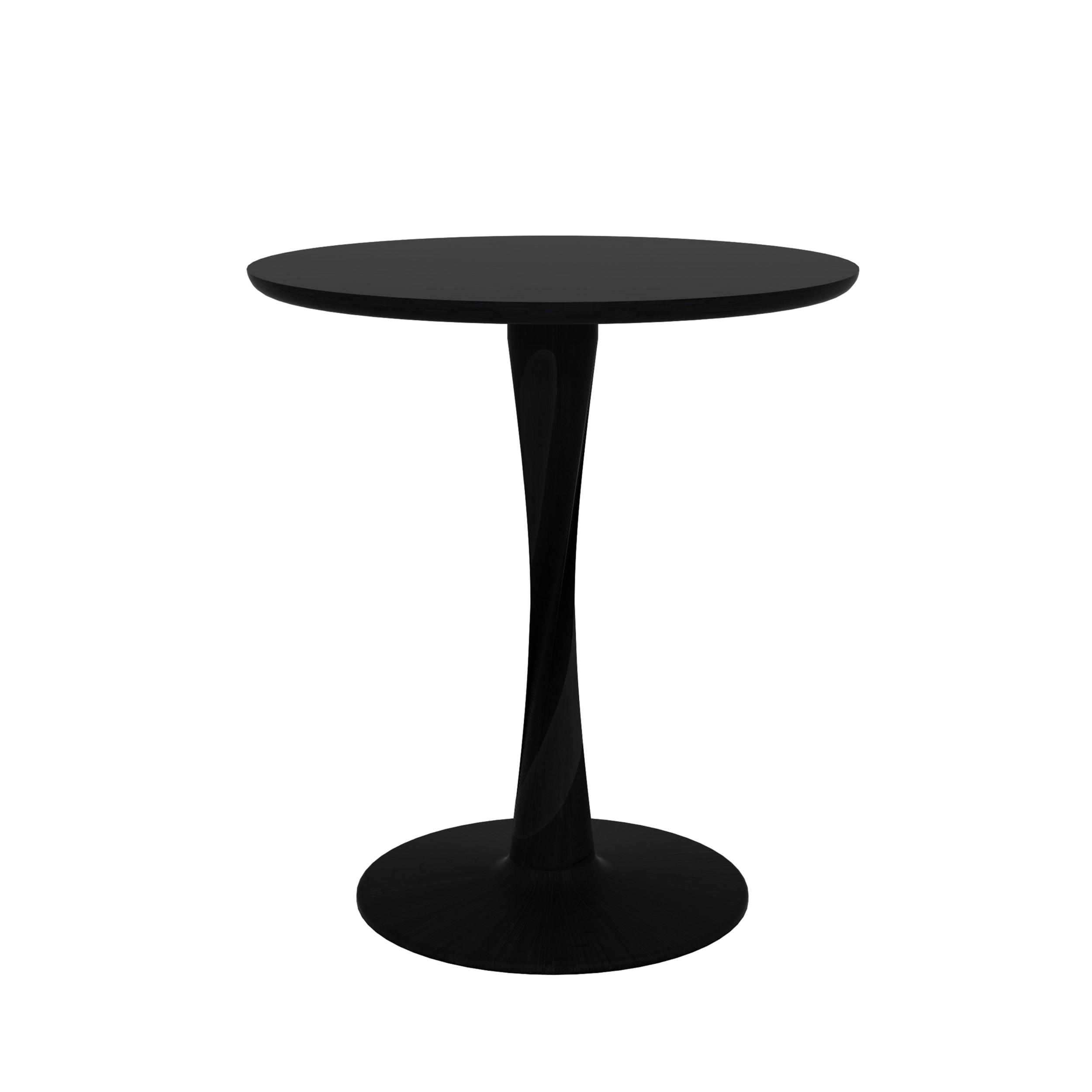 50011 Torsion dining table - Oak black.jpg.png