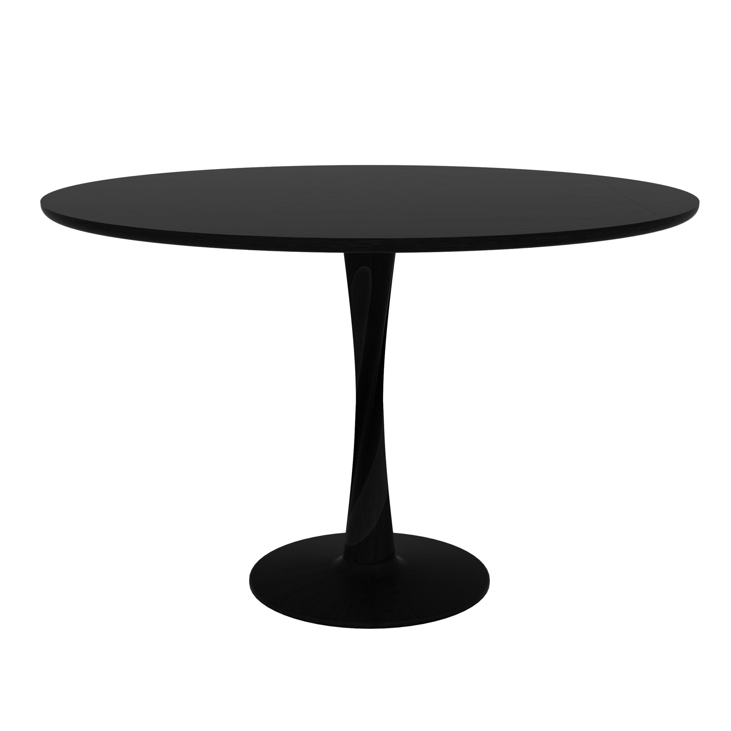 50012 Torsion dining table - Oak black.jpg.png