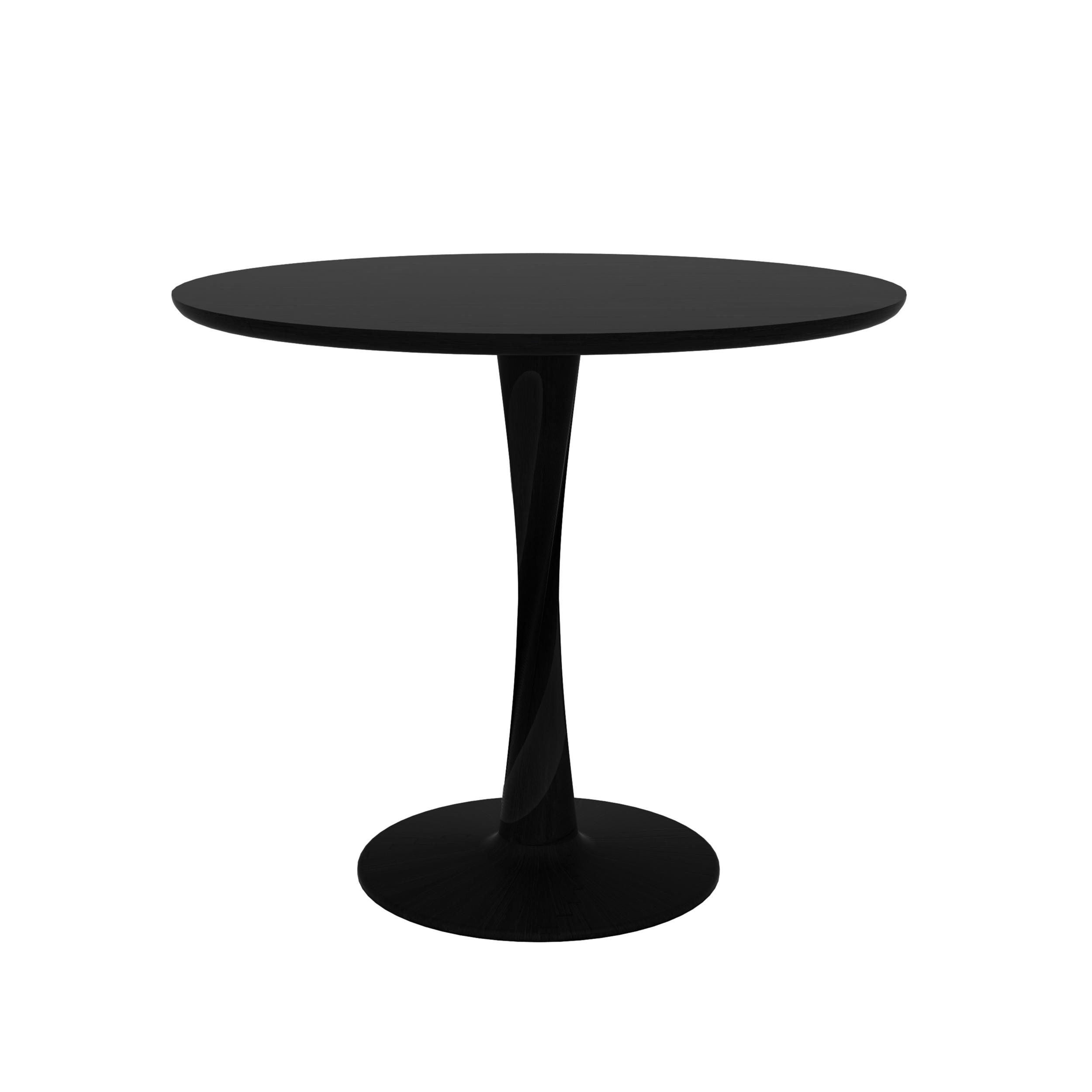 50013 Torsion dining table - Oak black.jpg.png