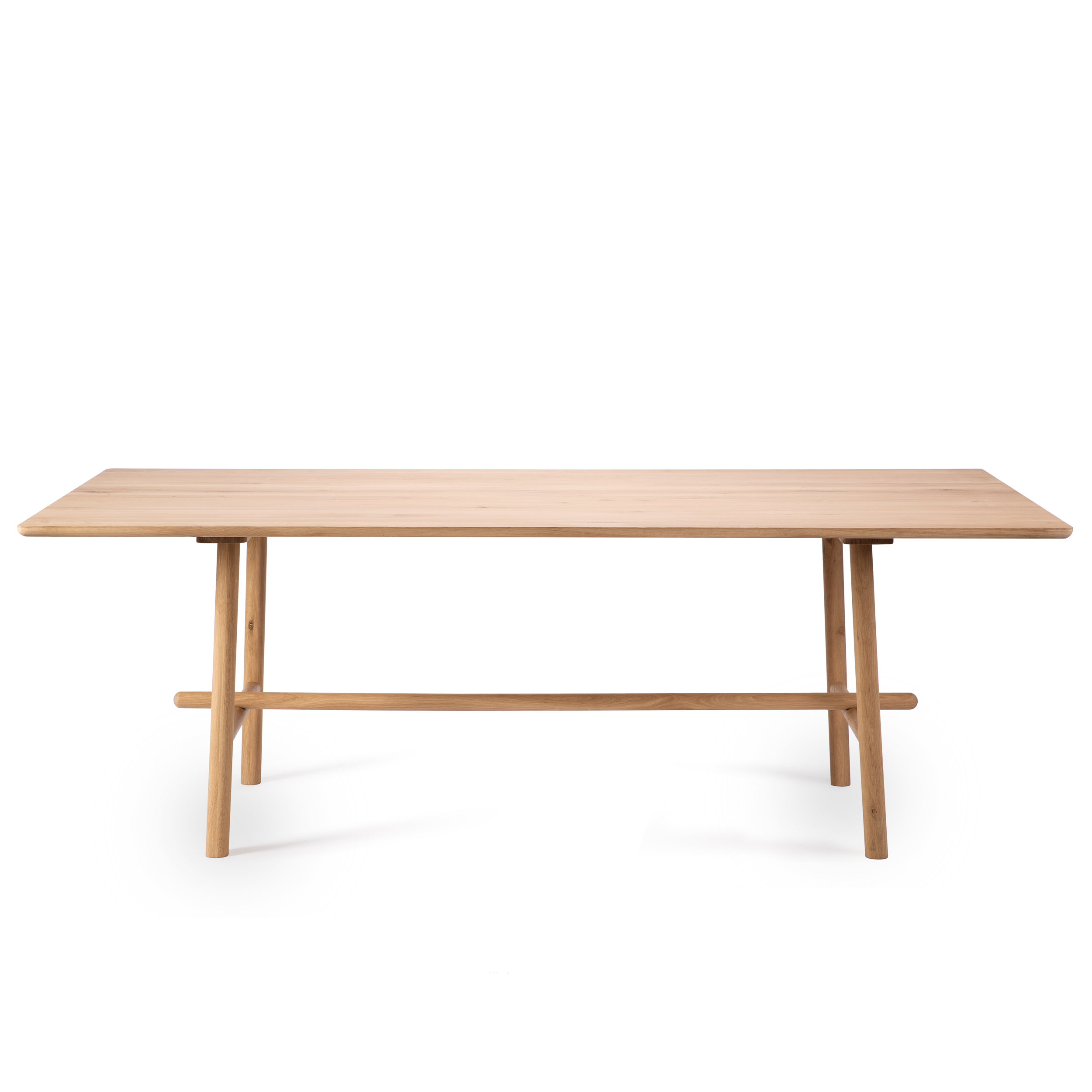 50002 Oak Profile Dining Table (1).jpg.png