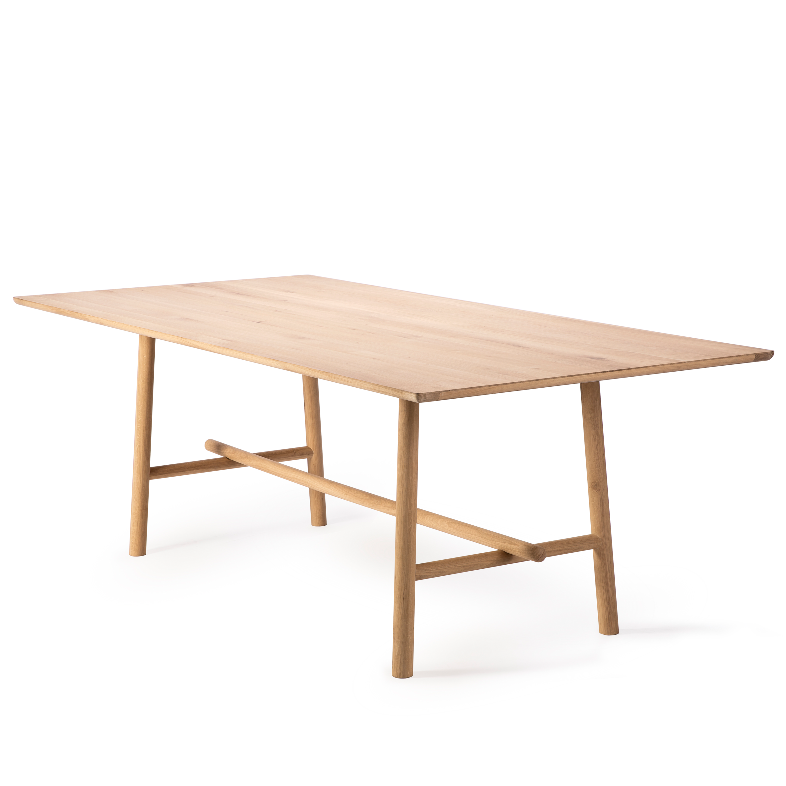 50002 Oak Profile Dining Table (2).jpg.png