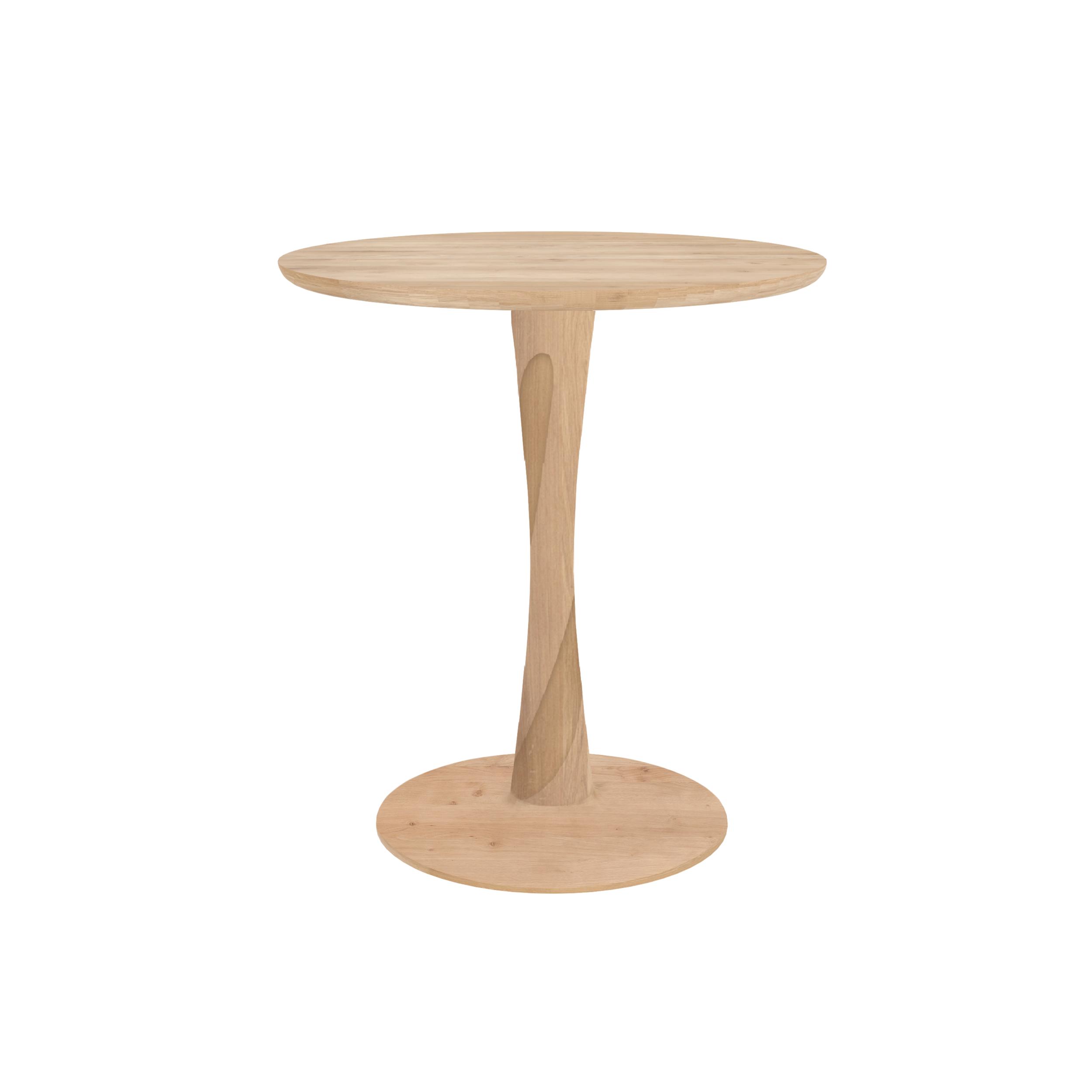 50017 Torsion dining table - Oak.jpg.png