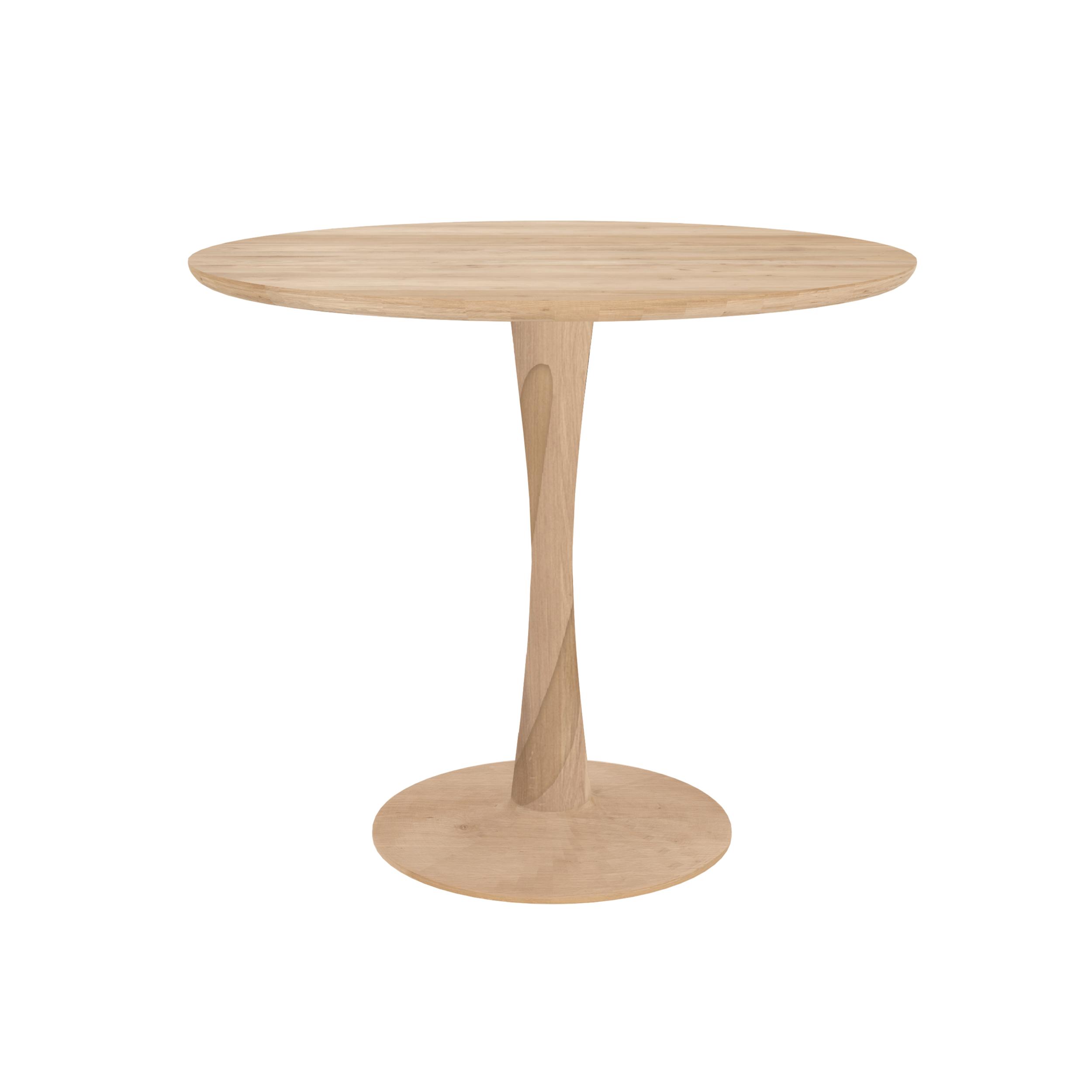 50018 Torsion dining table - Oak.jpg.png