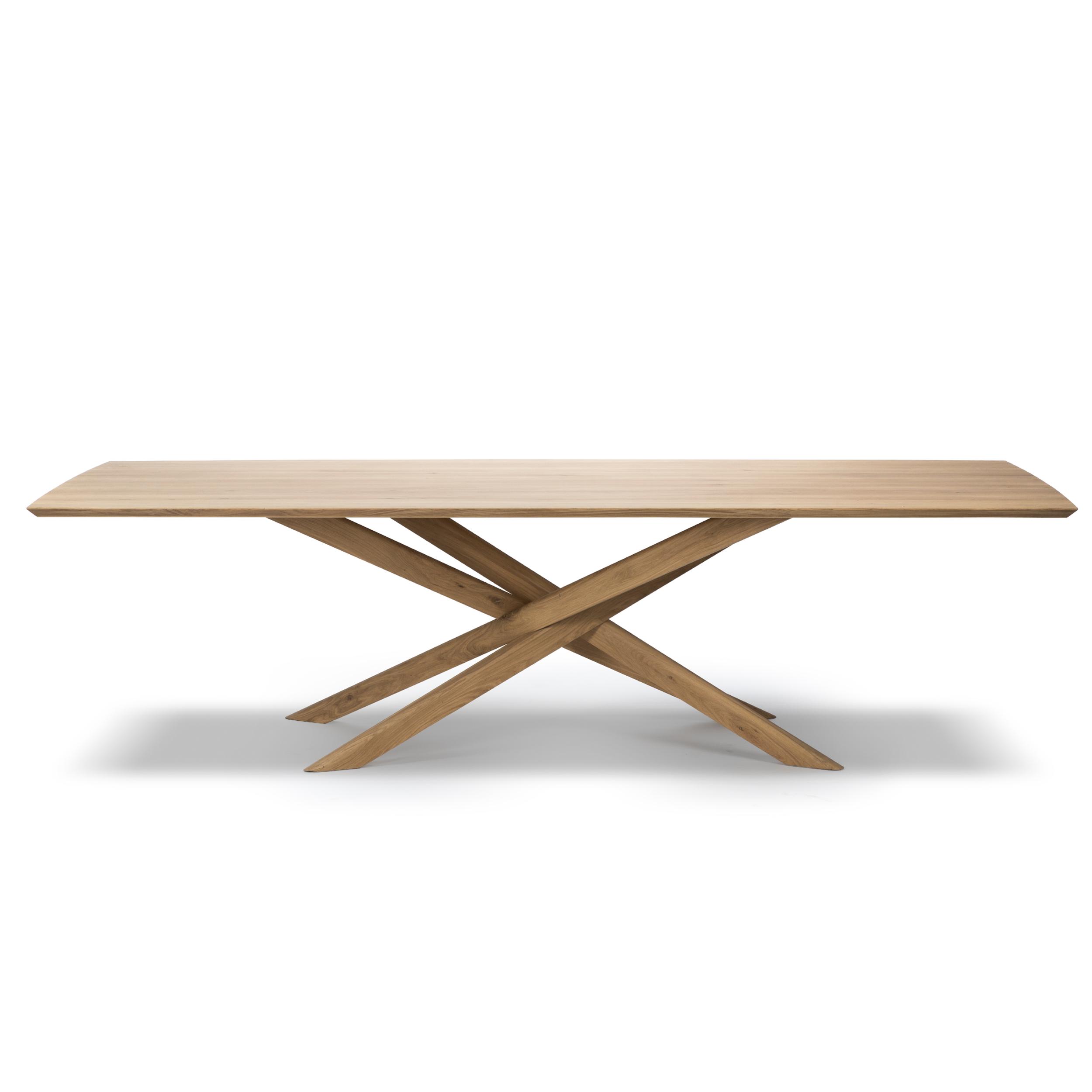 50180 Oak Mikado dining table.jpg.png