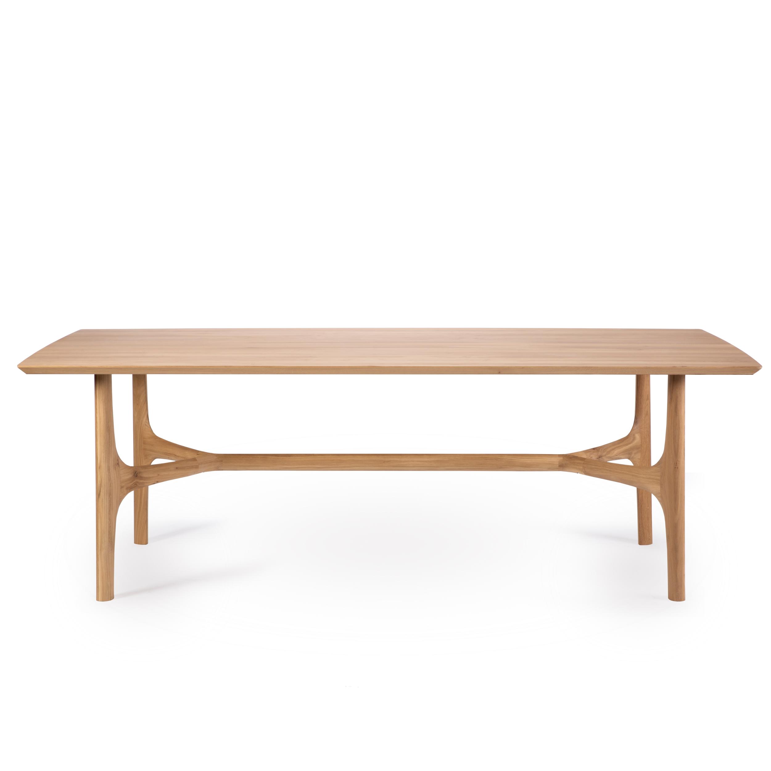 50128 Oak Nexus dining table (1).jpg.png