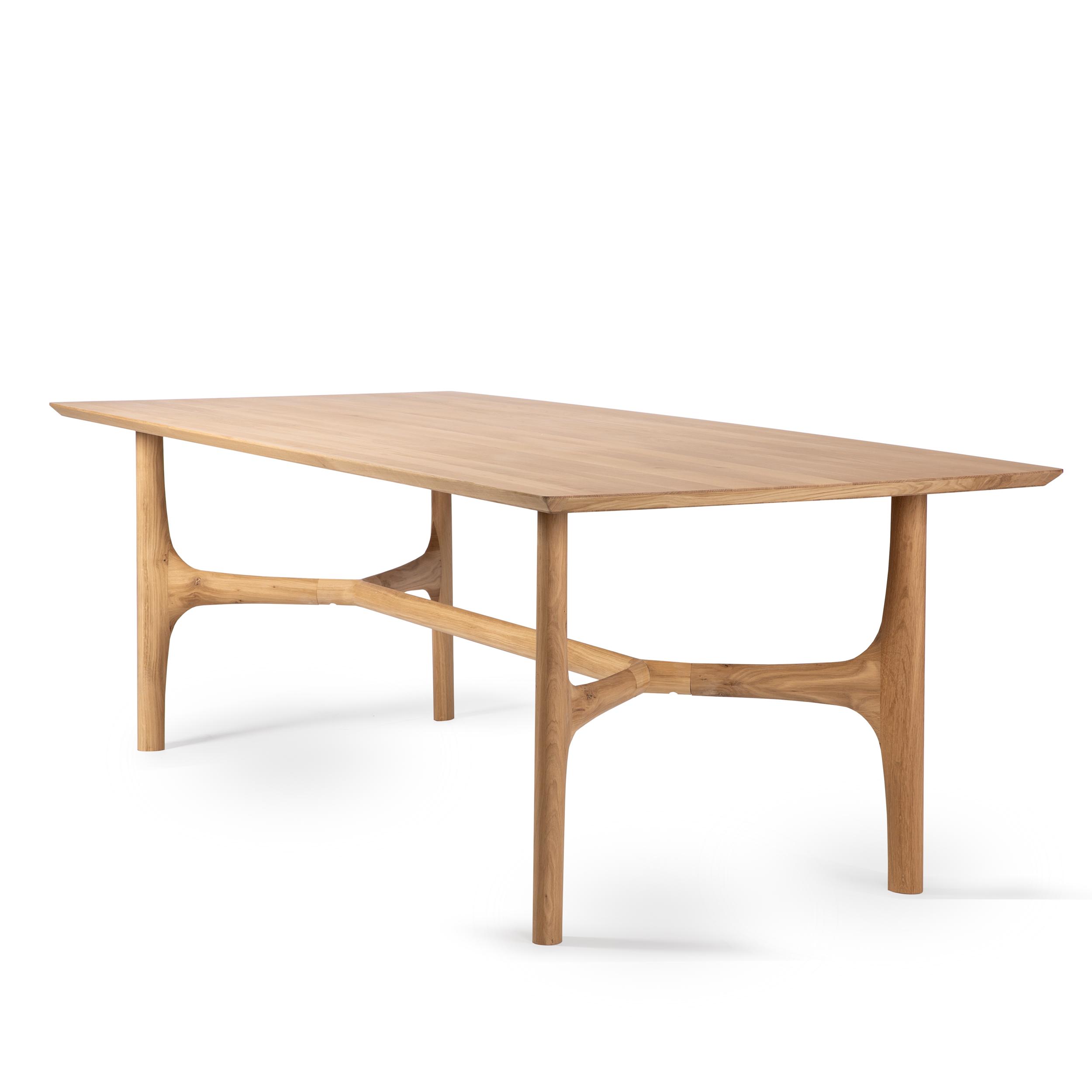 50128 Oak Nexus dining table (2).jpg.png