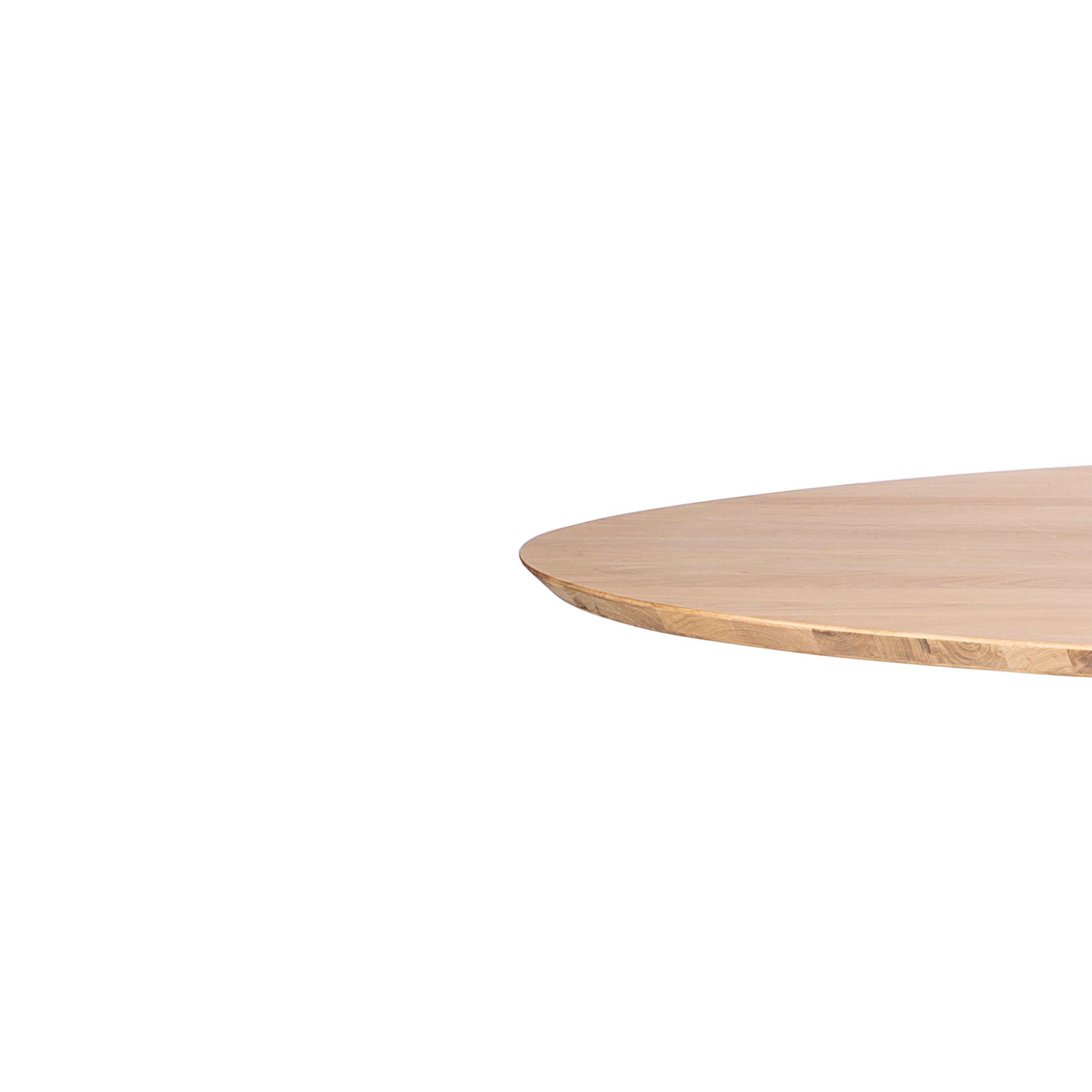 50181 Mikado Dining Table - oval (2).jpg.png