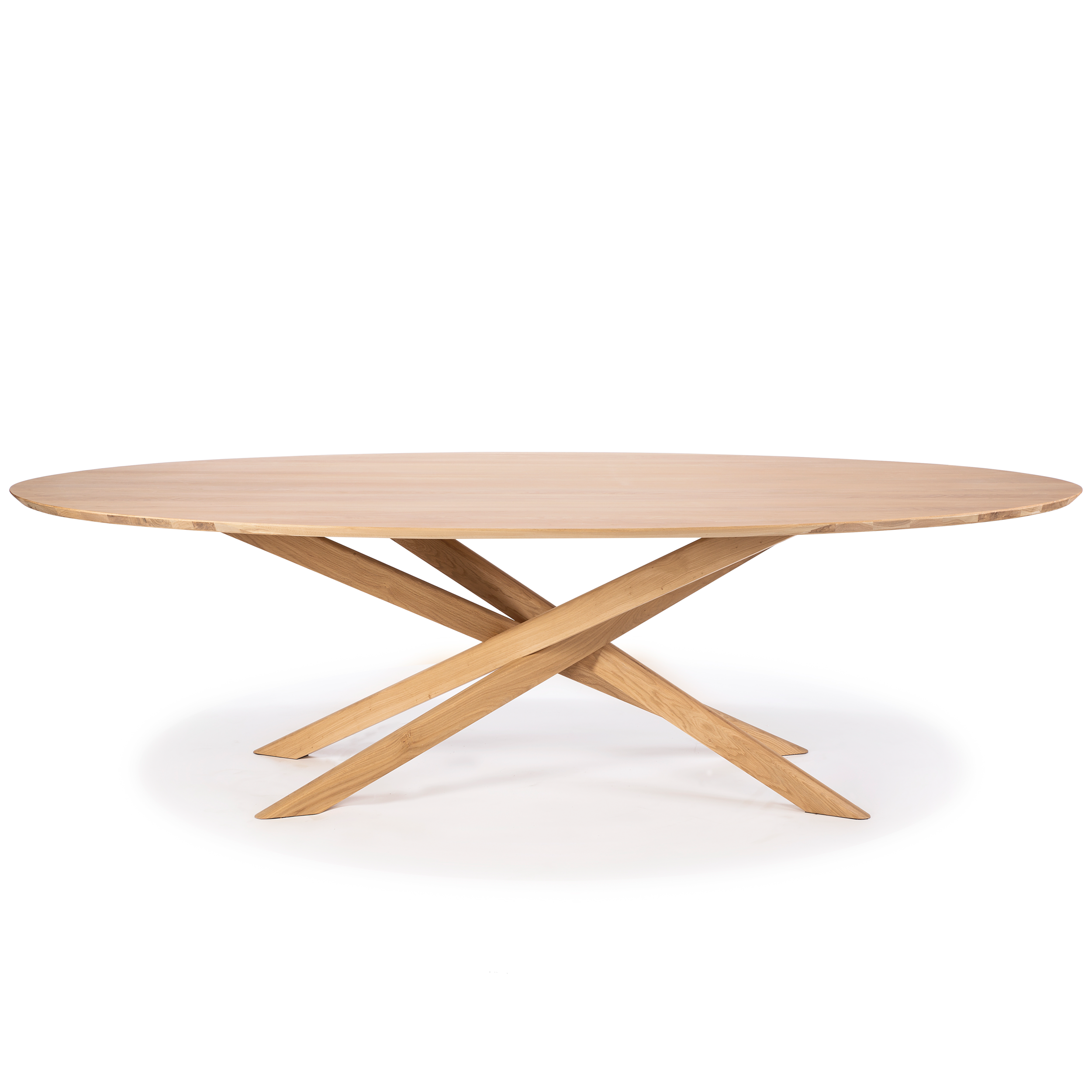 50181 Mikado Dining Table - oval (1).jpg.png