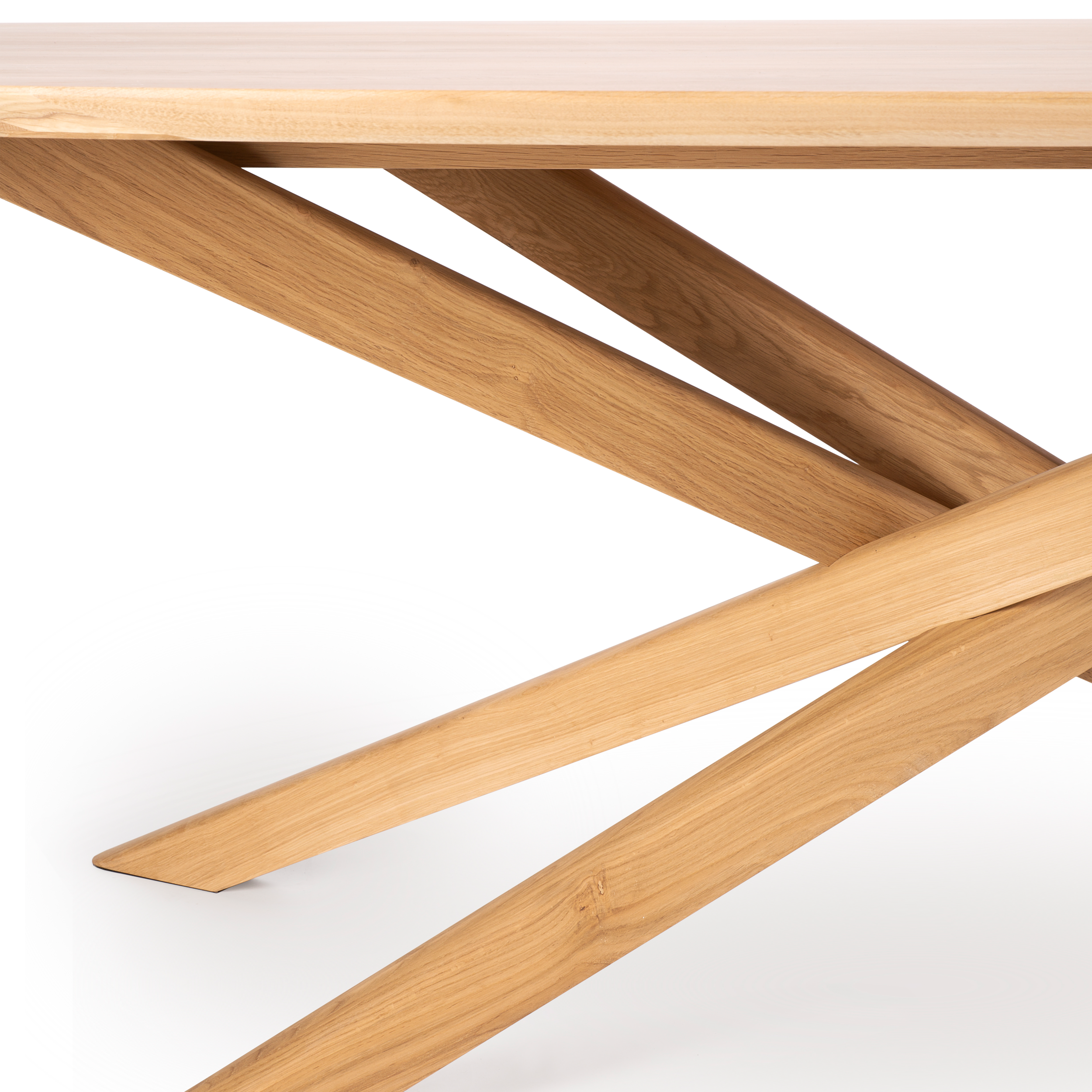 50181 Mikado Dining Table - oval (3).jpg.png