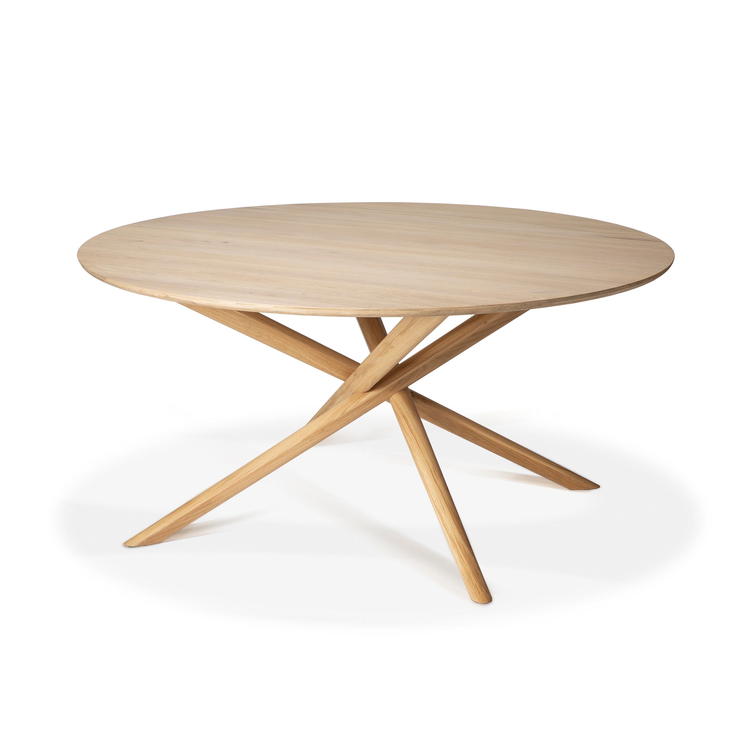50545 Oak Mikado round dining table (1) (2).jpg.png