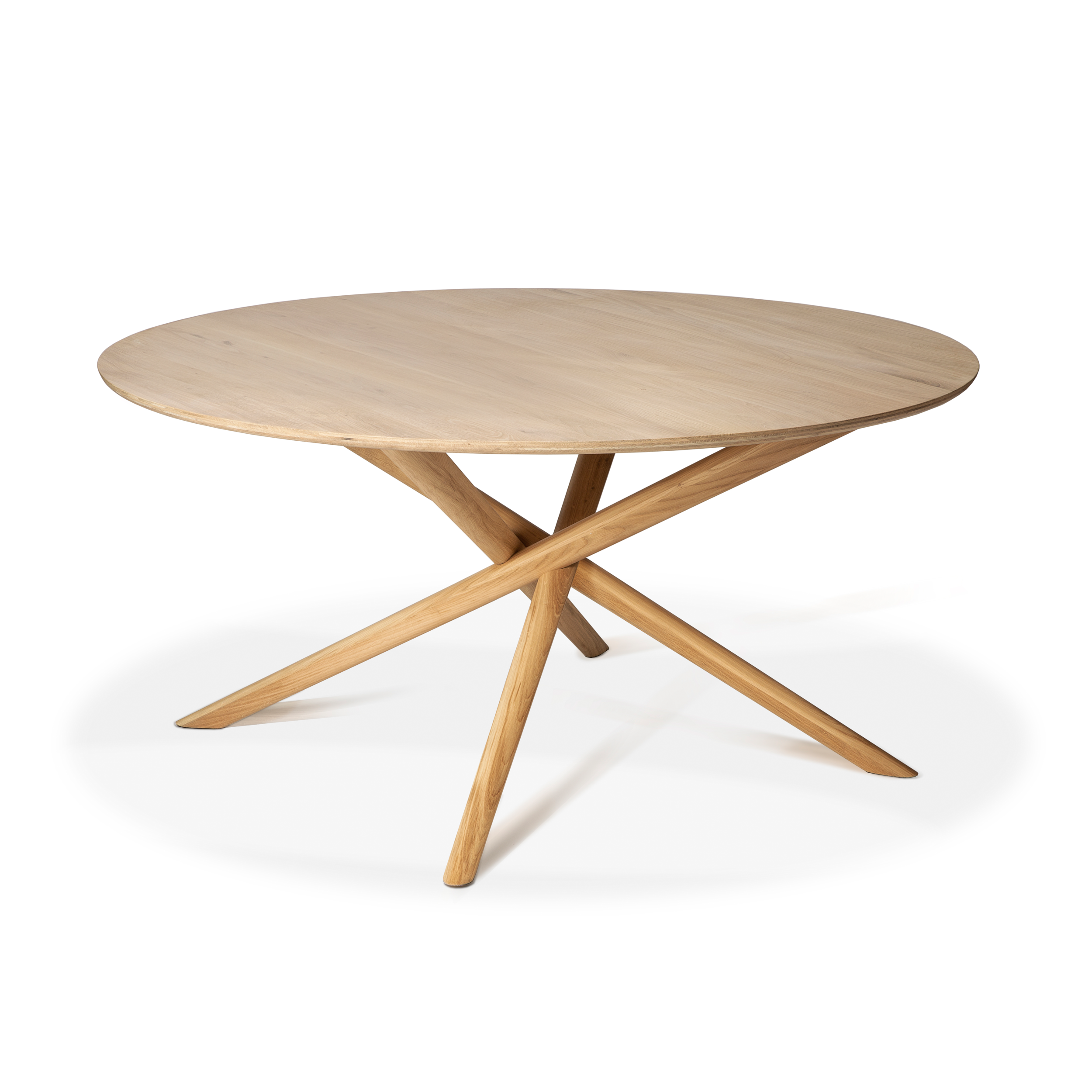 50545 Oak Mikado round dining table (1) (1).jpg.png