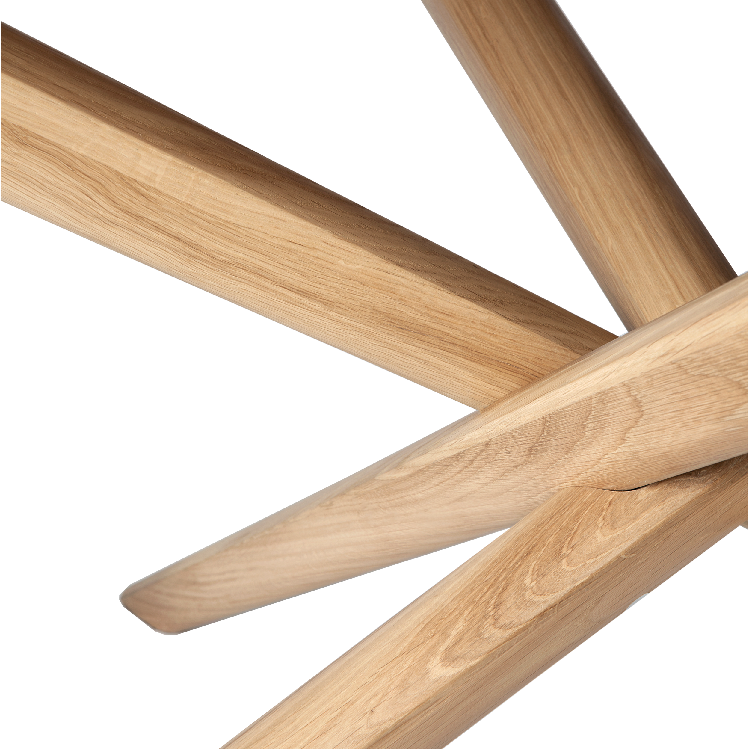 50545 Oak Mikado round dining table detail.jpg.png
