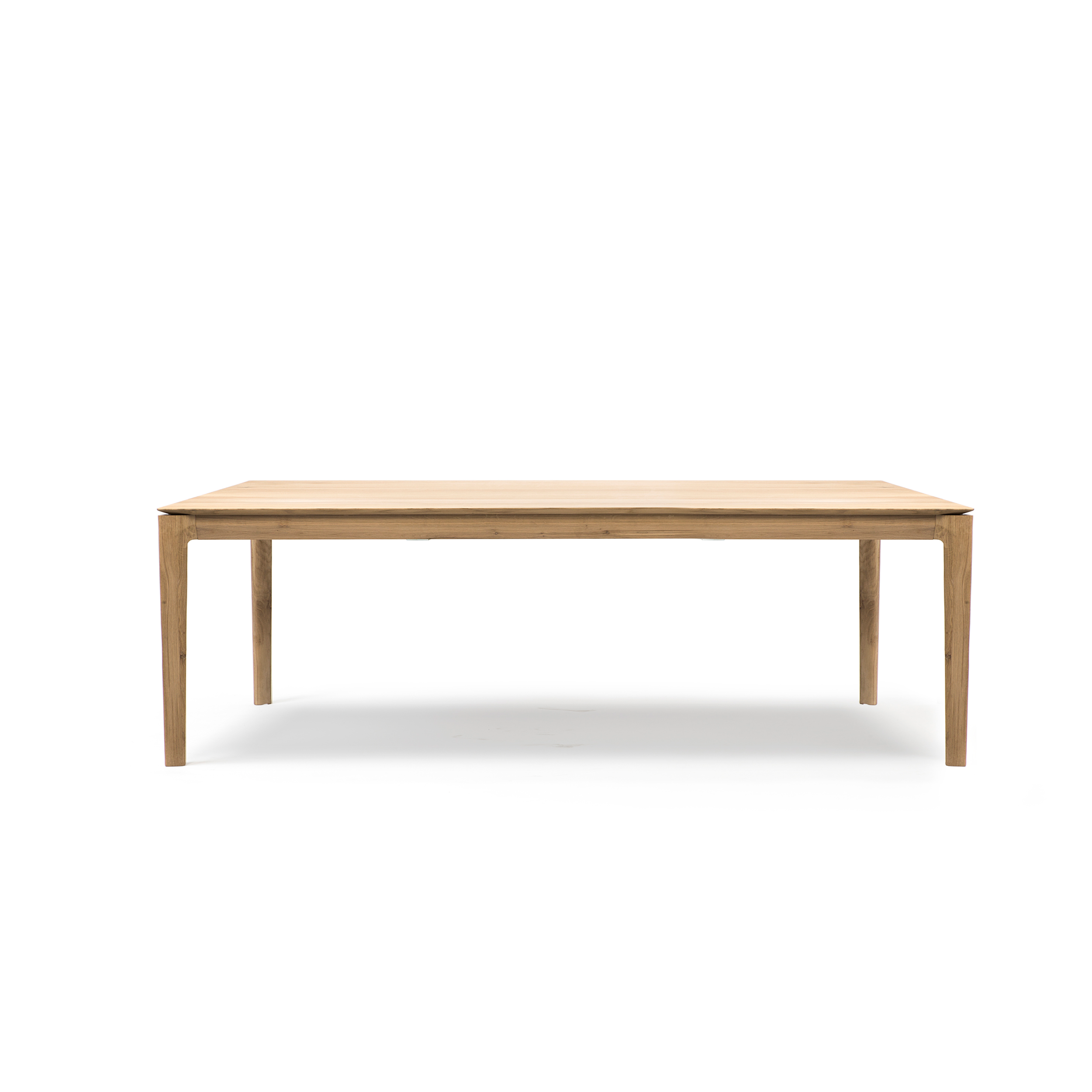 51502, 51503 & 51504 Oak Bok extendable dining table.jpg.png