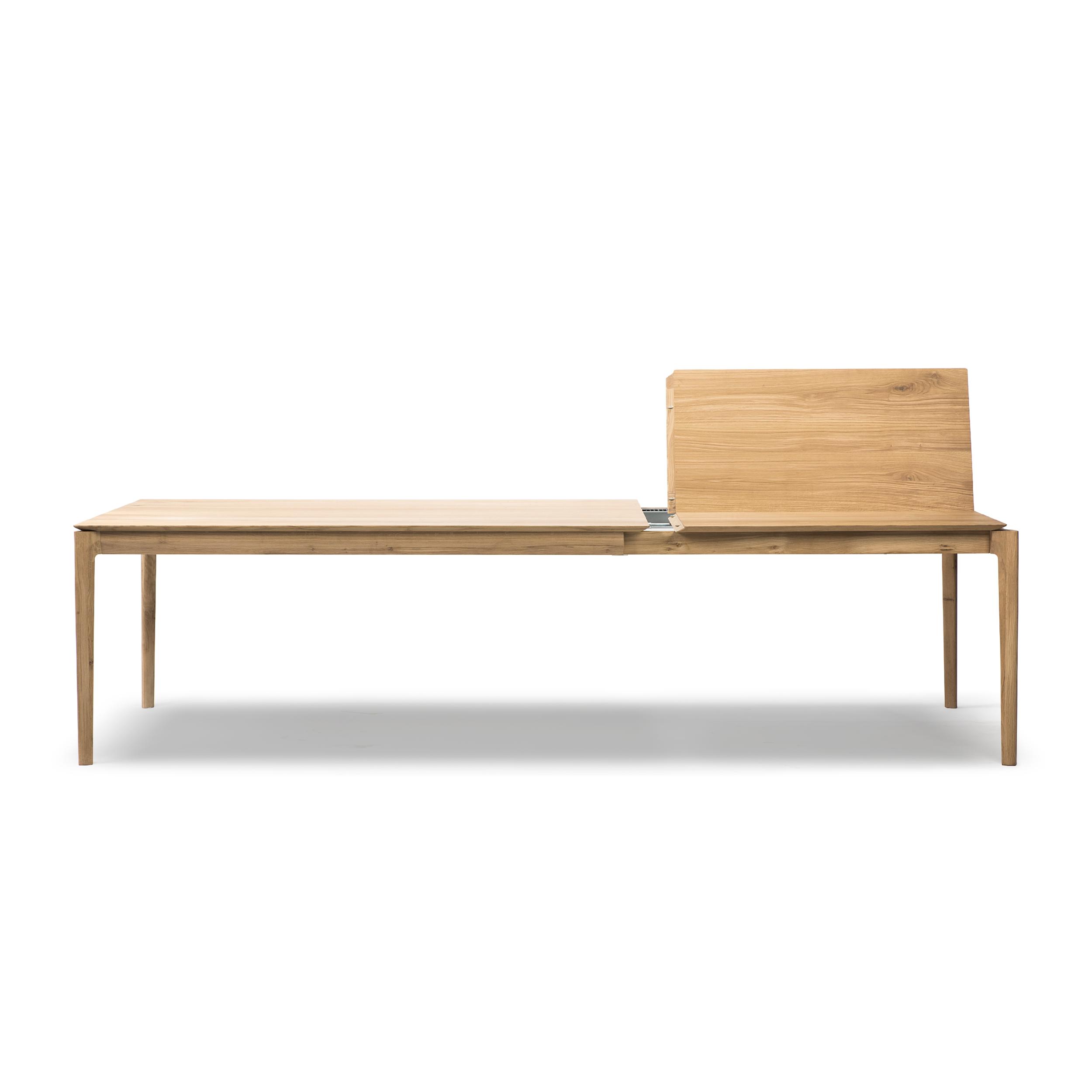 51502, 51503 & 51504 Oak Bok extendable dining table_extend3.jpg.png