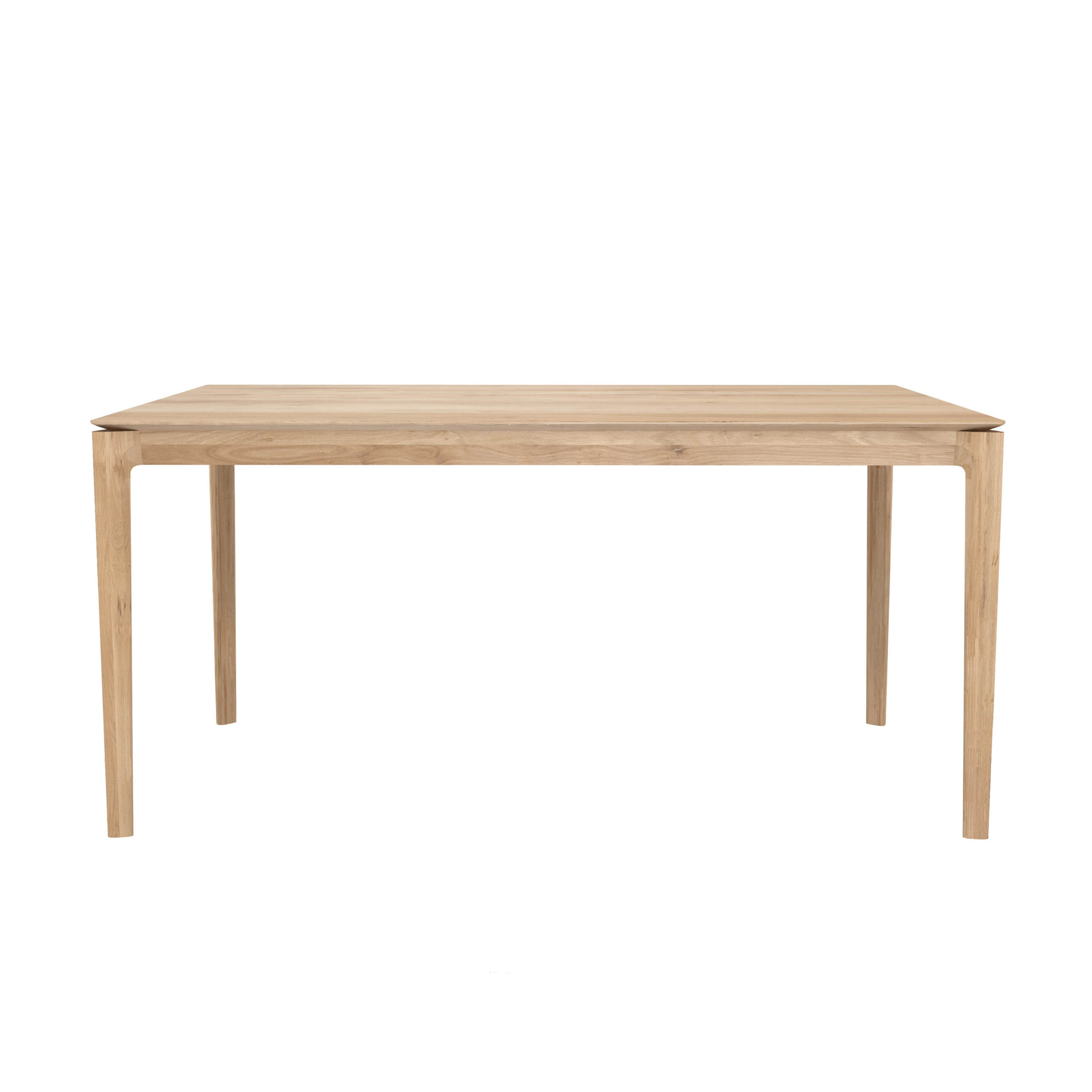 51495 Bok dining table - Oak.jpg.png
