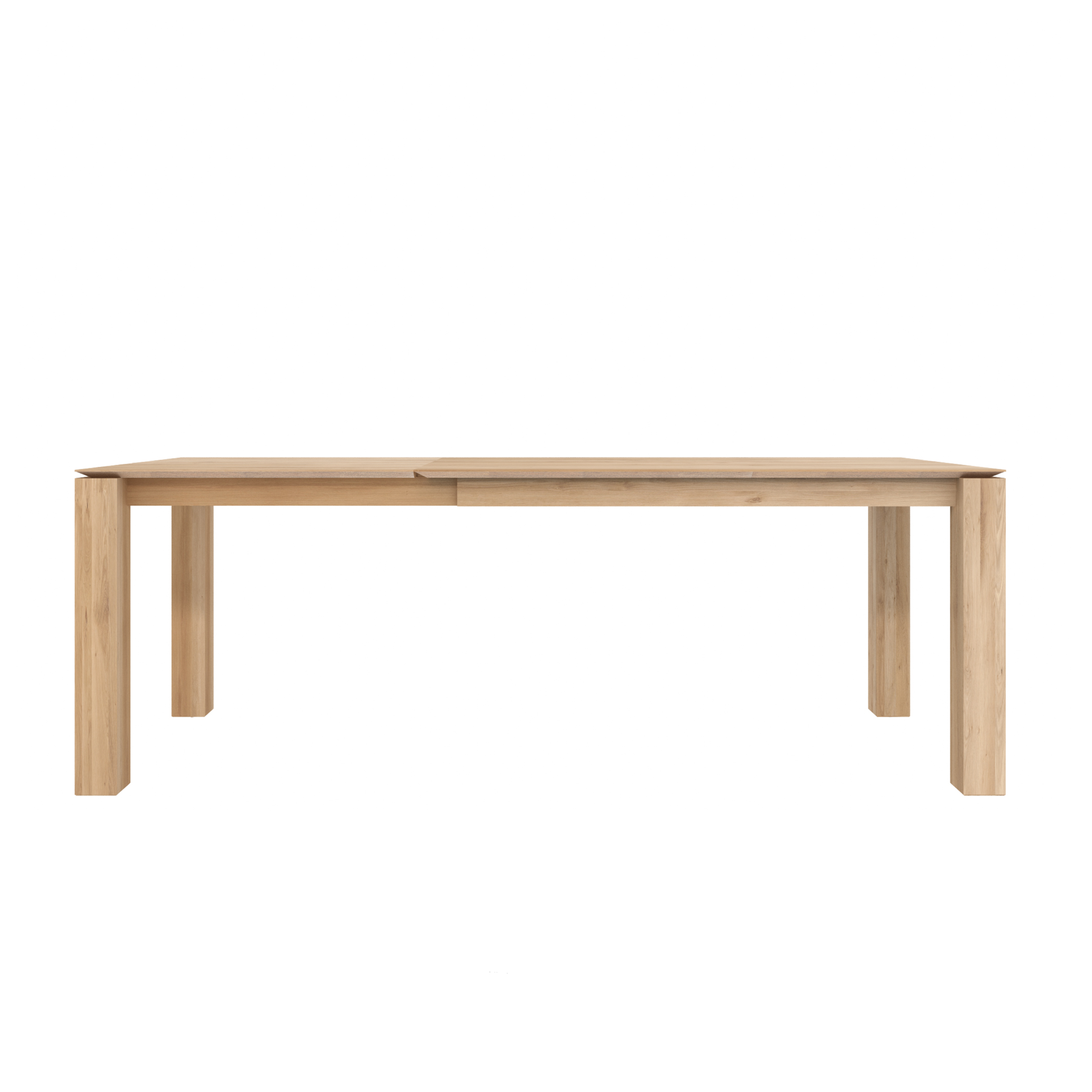 51942 Slice extendable dining table - Oak.jpg.png