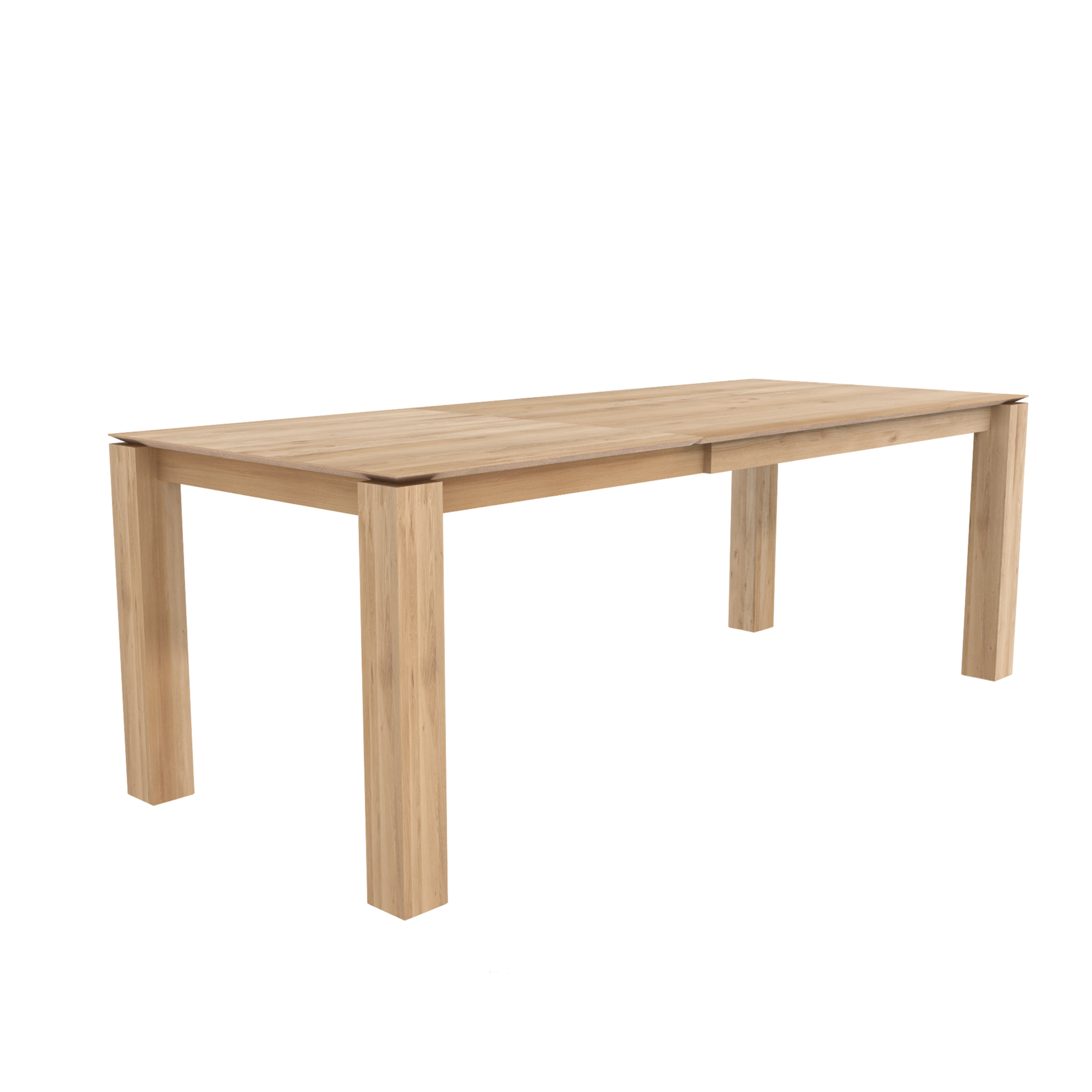 51942 Slice extendable dining table - Oak (2).jpg.png