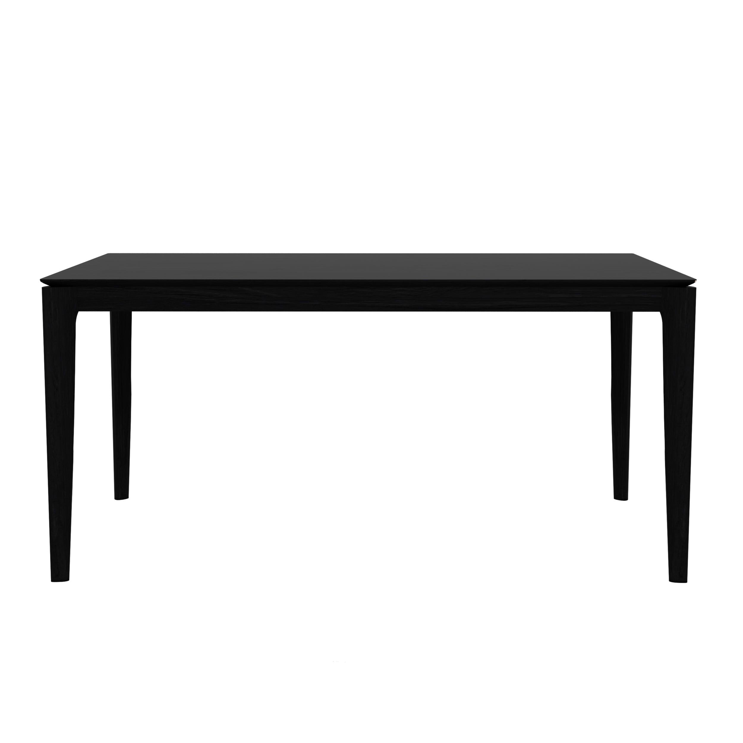 51505 Bok dining table - Oak black.jpg.png