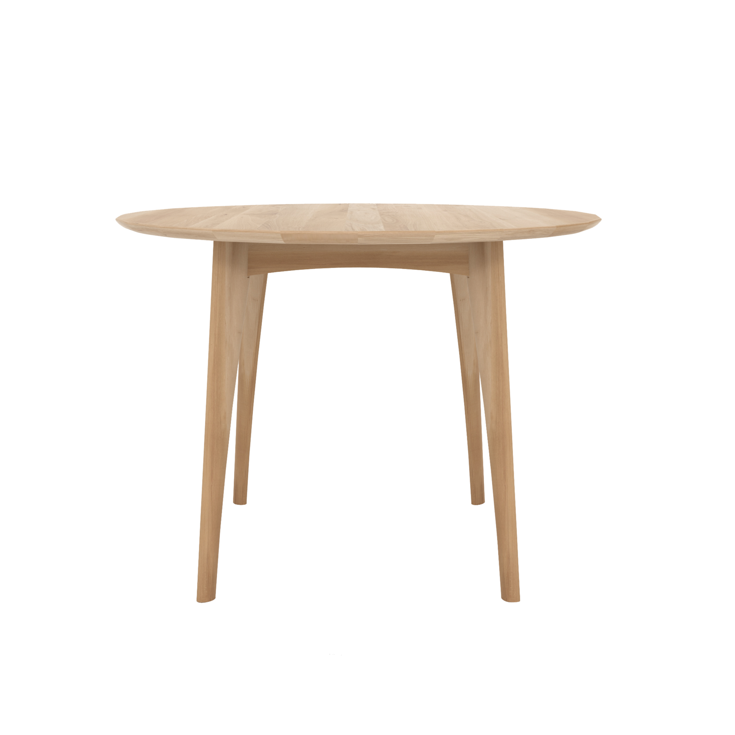 53030 Osso round table high - Oak.jpg.png